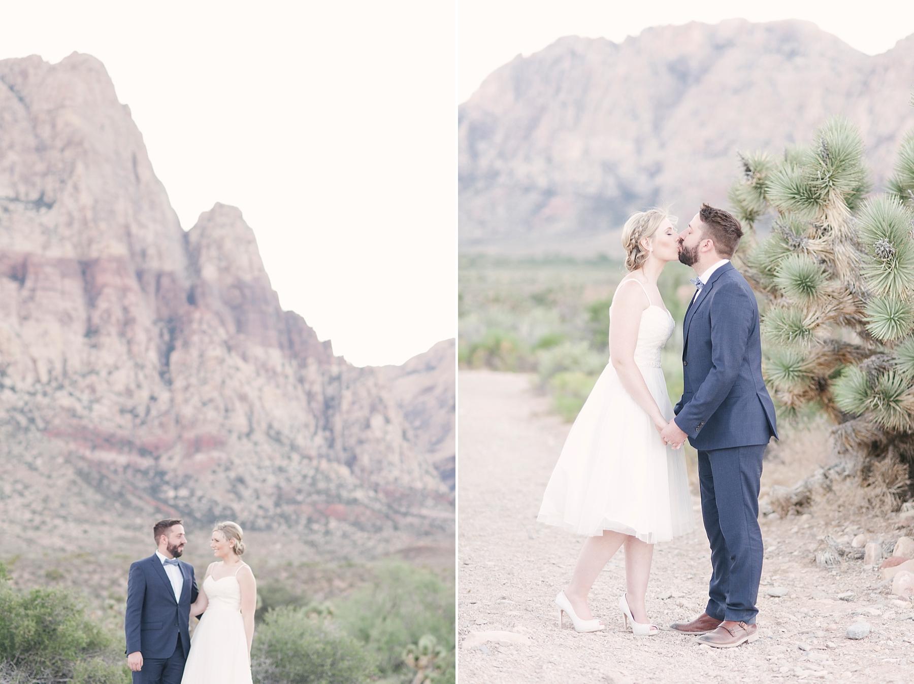 Las_Vegas_Neon_Museum_Wedding_desert_elopement-22.jpg