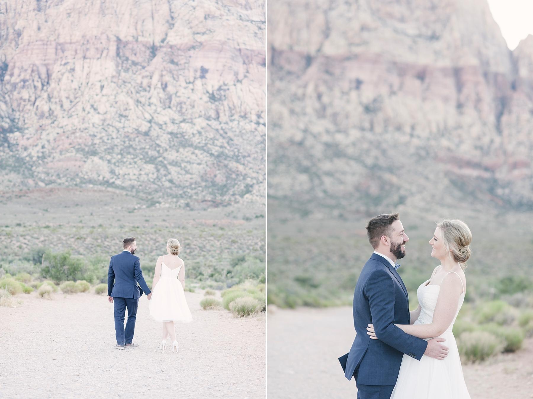Las_Vegas_Neon_Museum_Wedding_desert_elopement-15.jpg