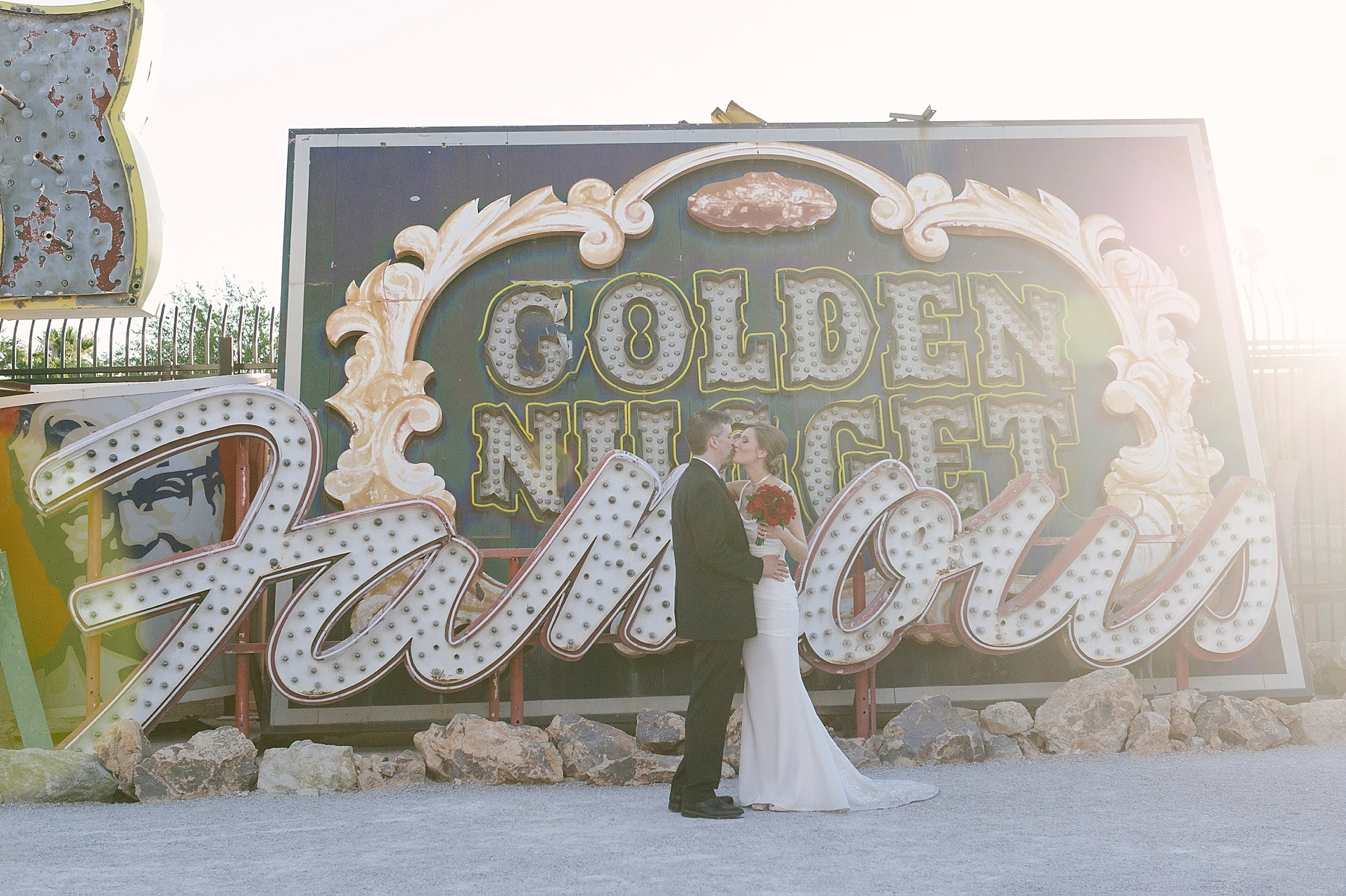 neon_museum_las_vegas_destination_elopement_wedding-17.jpg