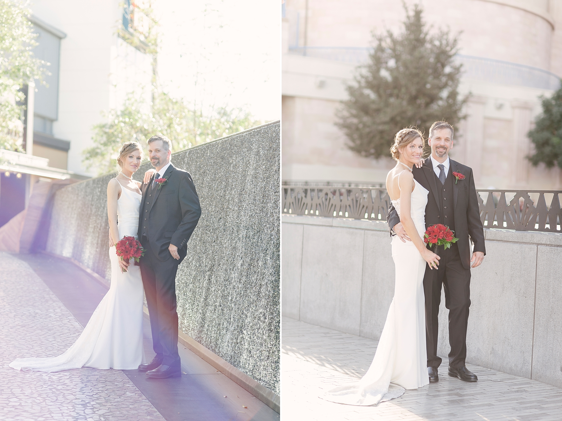 neon_museum_las_vegas_destination_elopement_wedding-08.jpg