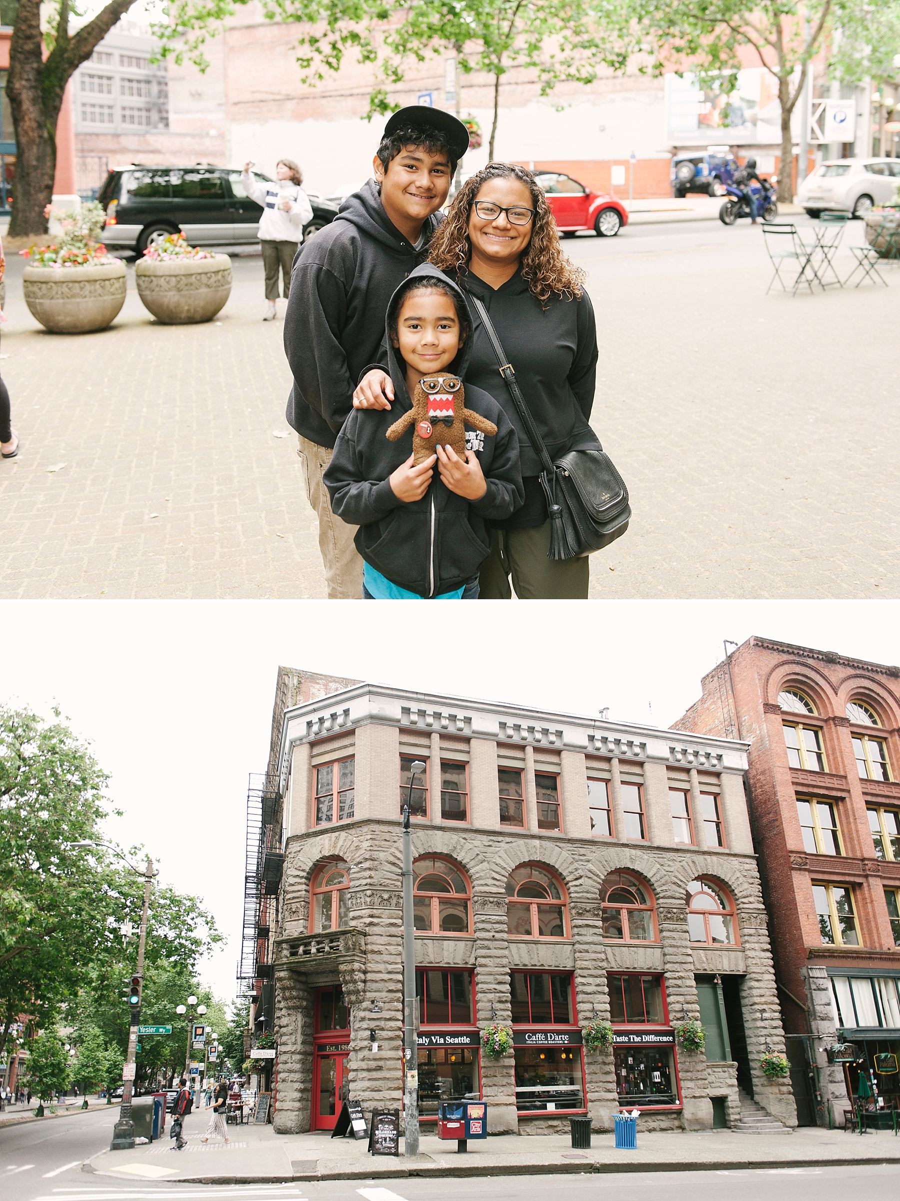 seattle_portland_pnw_oregon_family_vacation_photography-02.jpg