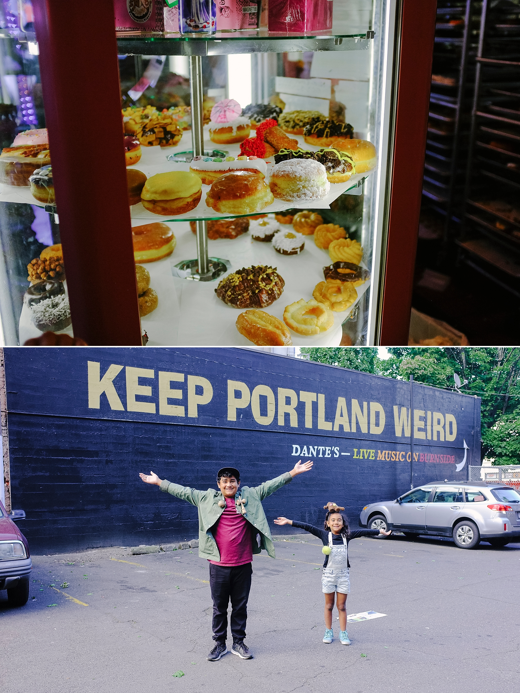 seattle_portland_pnw_oregon_family_vacation_photography-10.jpg