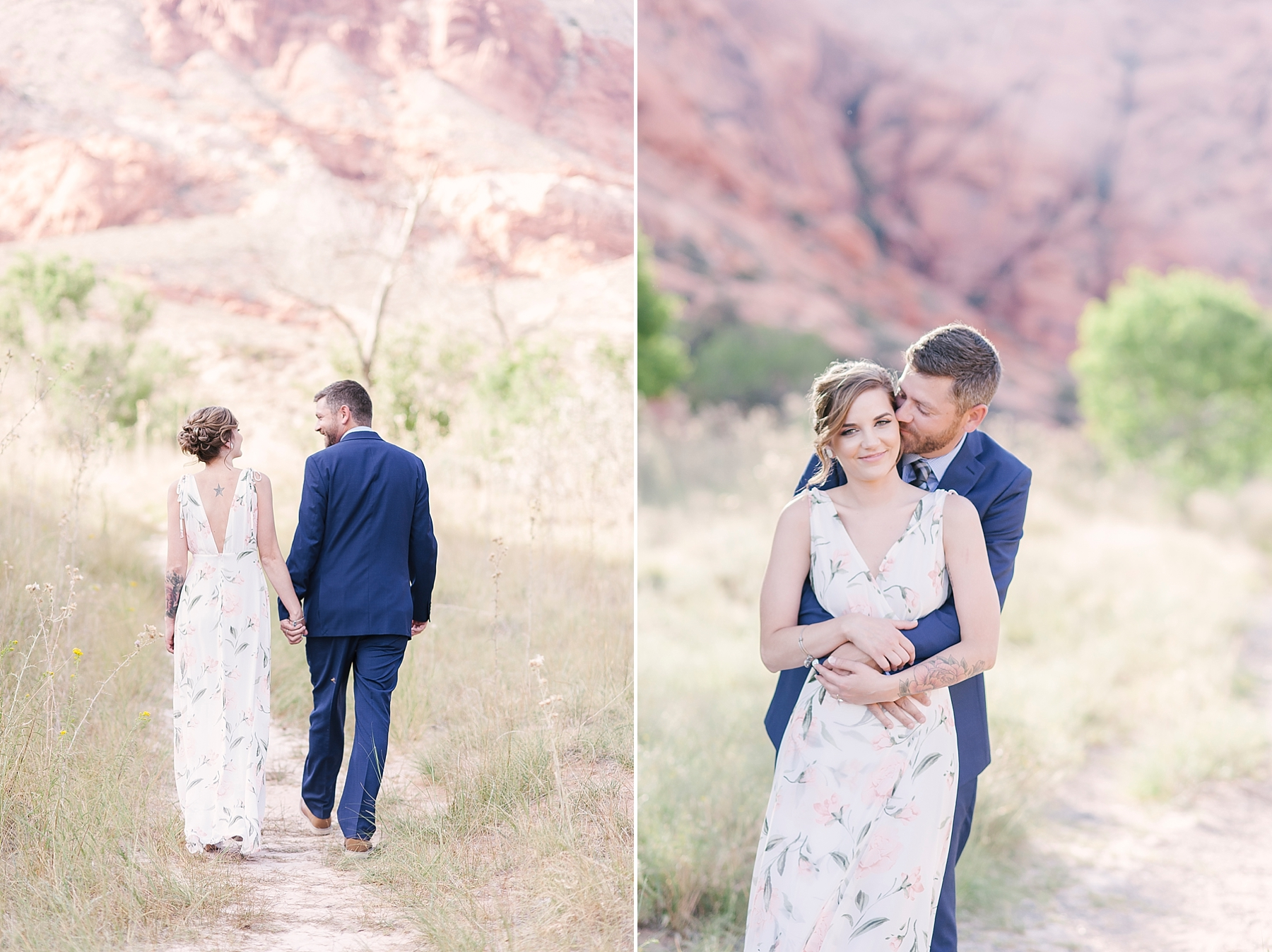 las_vegas_desert_elopement_wedding_photography-4.jpg