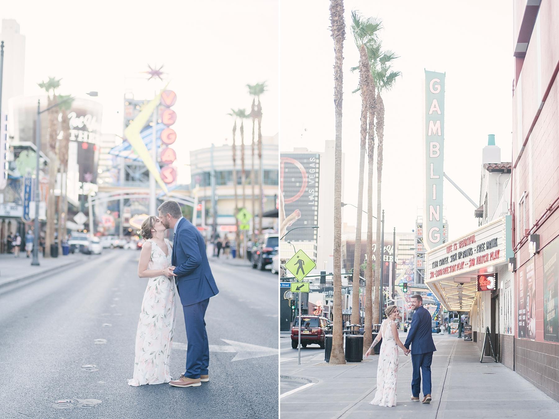 las_vegas_desert_elopement_wedding_photography-7.jpg