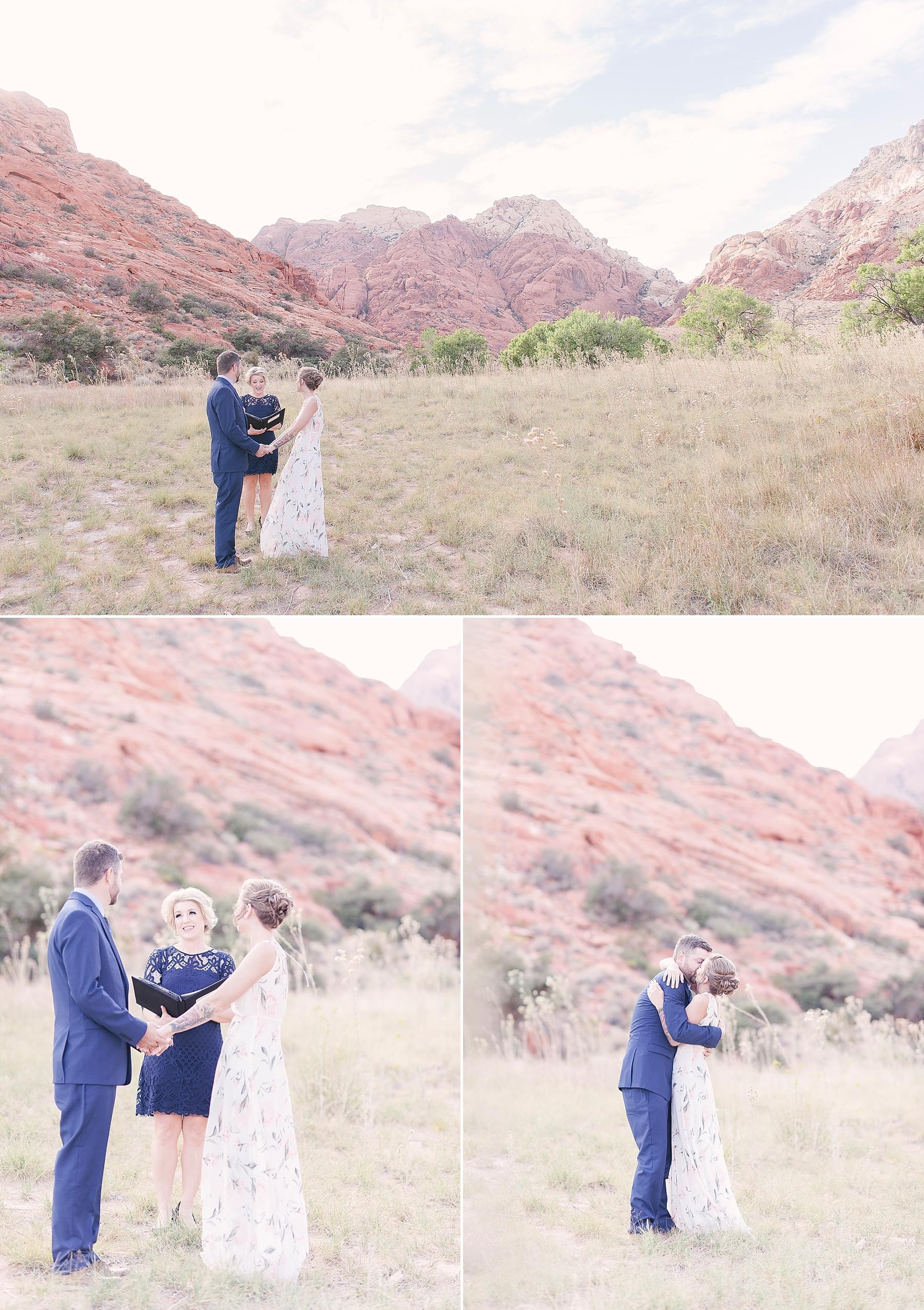 las_vegas_desert_elopement_wedding_photography-1.jpg