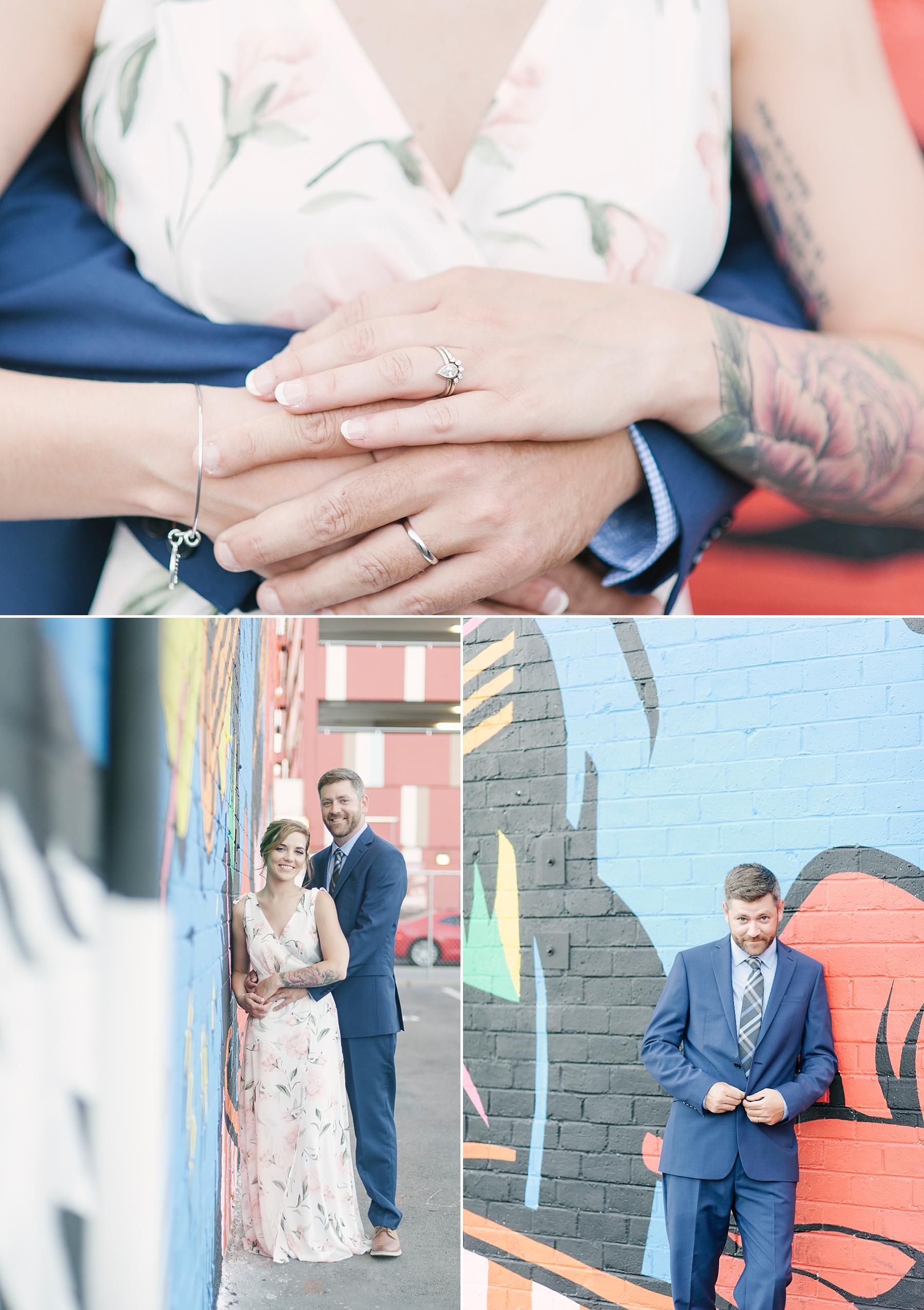 las_vegas_desert_elopement_wedding_photography-9.jpg