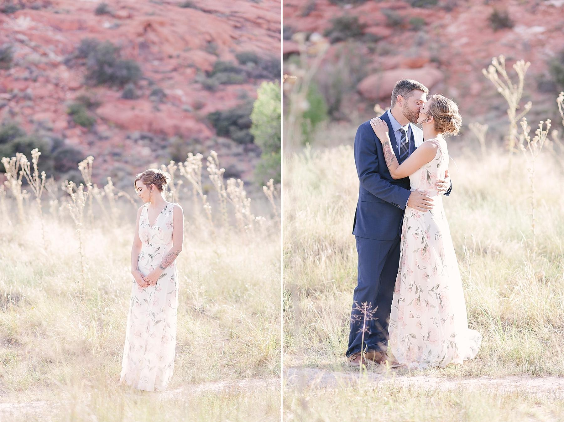 las_vegas_desert_elopement_wedding_photography-1-2.jpg