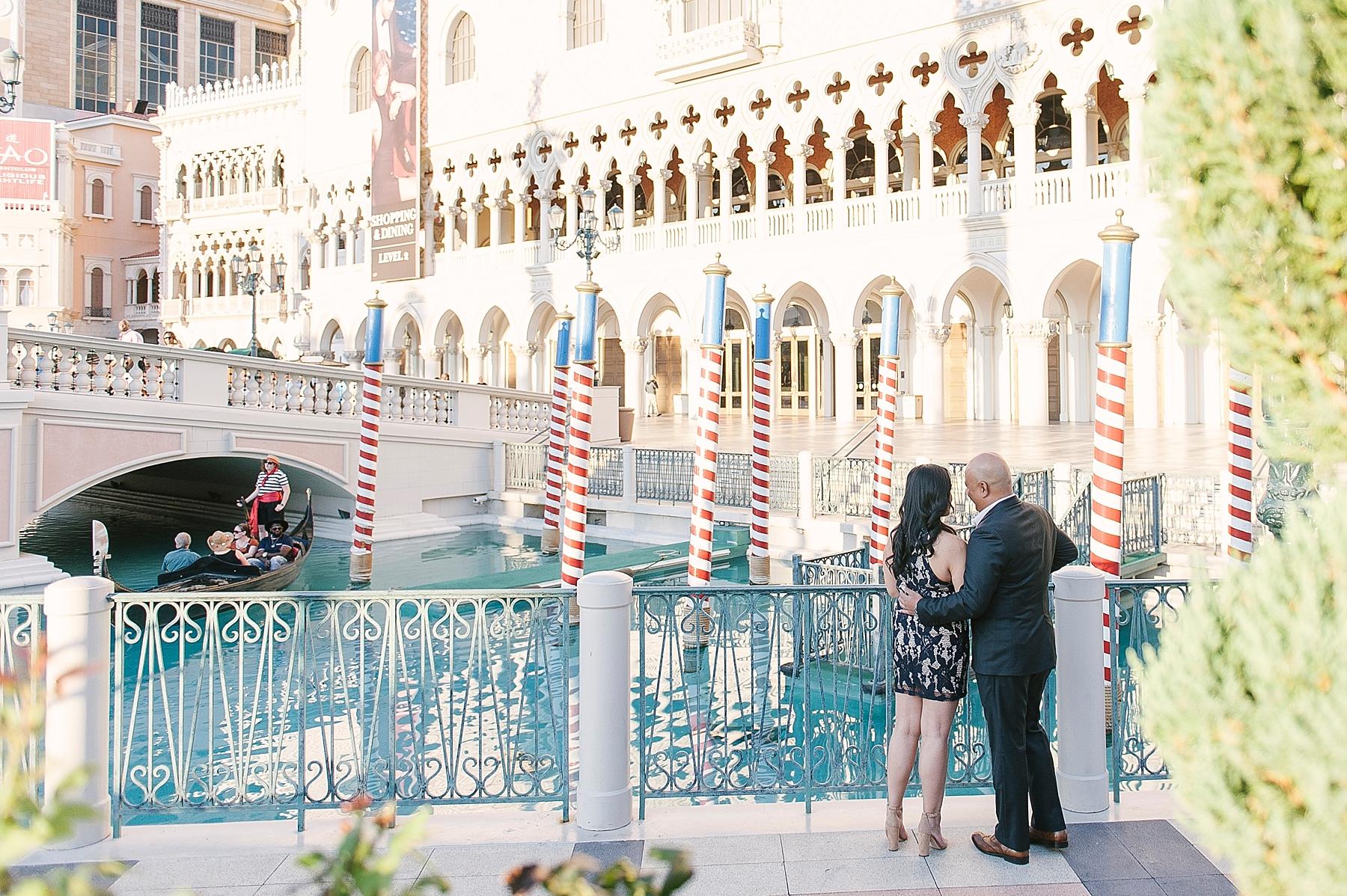 Las-Vegas_venetian_proposal_engagement_photography-1.jpg