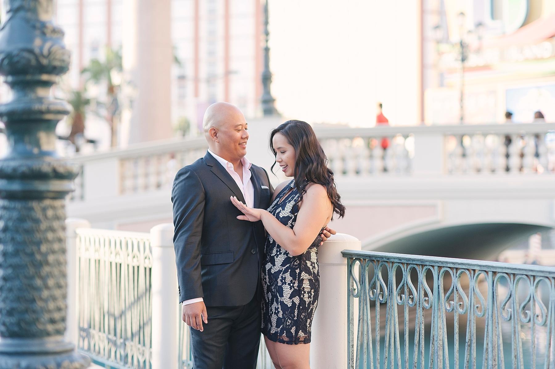 Las-Vegas_venetian_proposal_engagement_photography-5.jpg