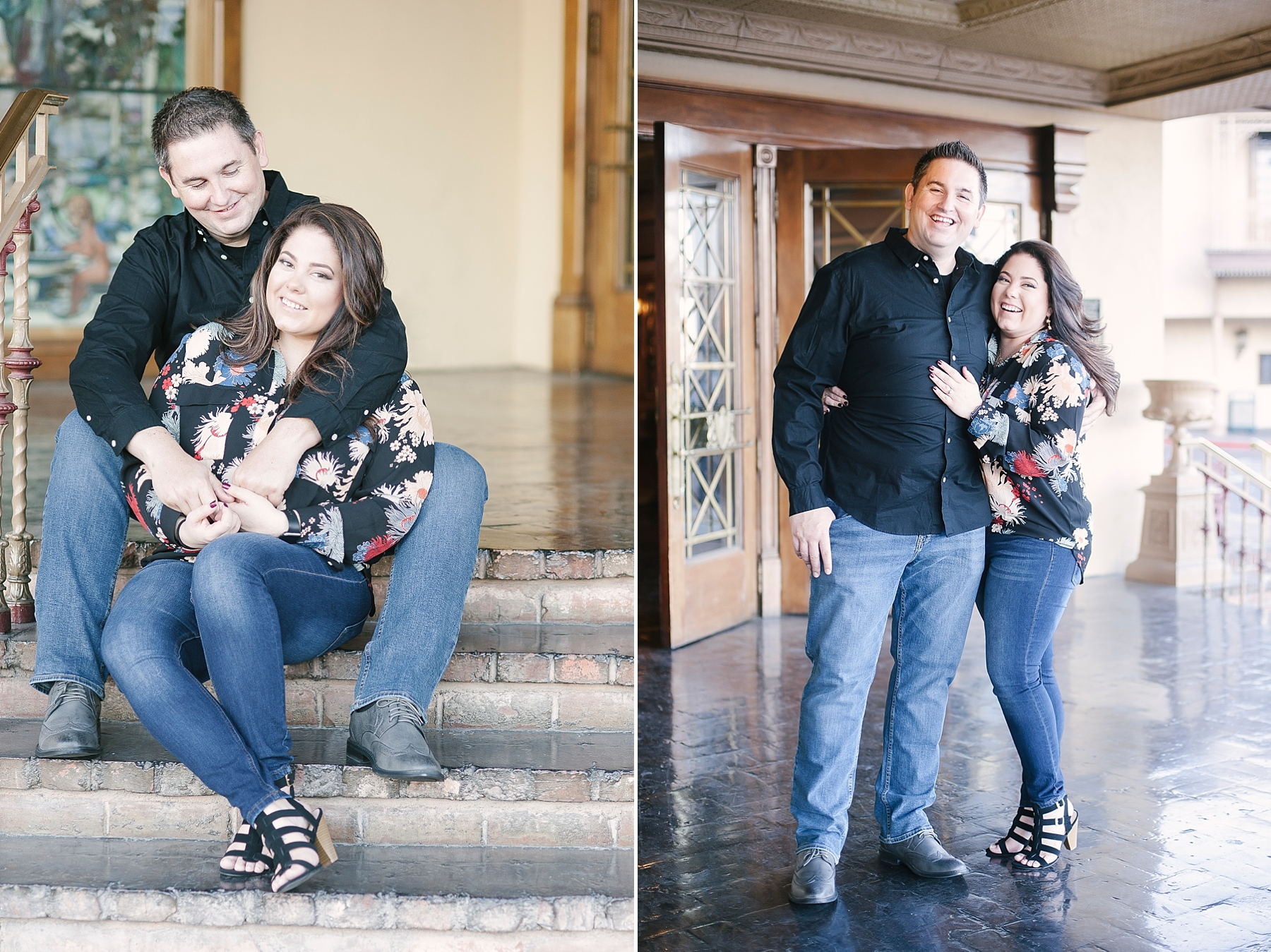 Downtown_Las_Vegas_Engagement_Photos-06.jpg