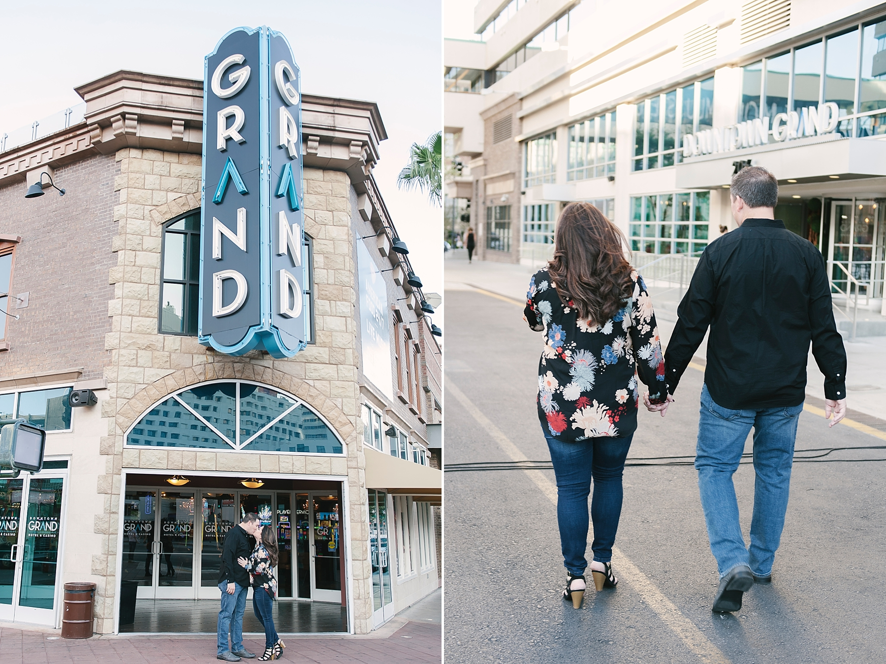 Downtown_Las_Vegas_Engagement_Photos-02.jpg