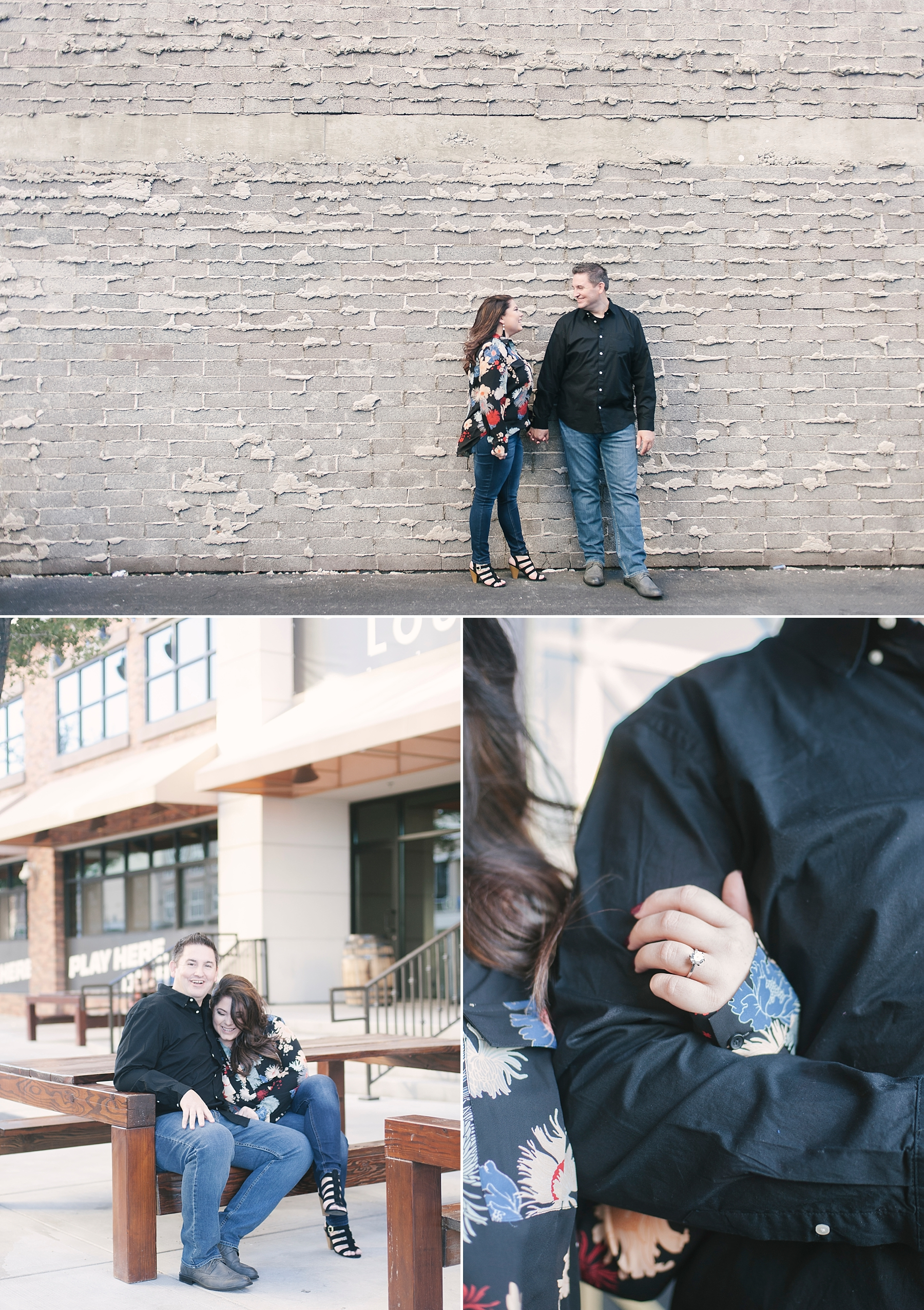 Downtown_Las_Vegas_Engagement_Photos-04.jpg