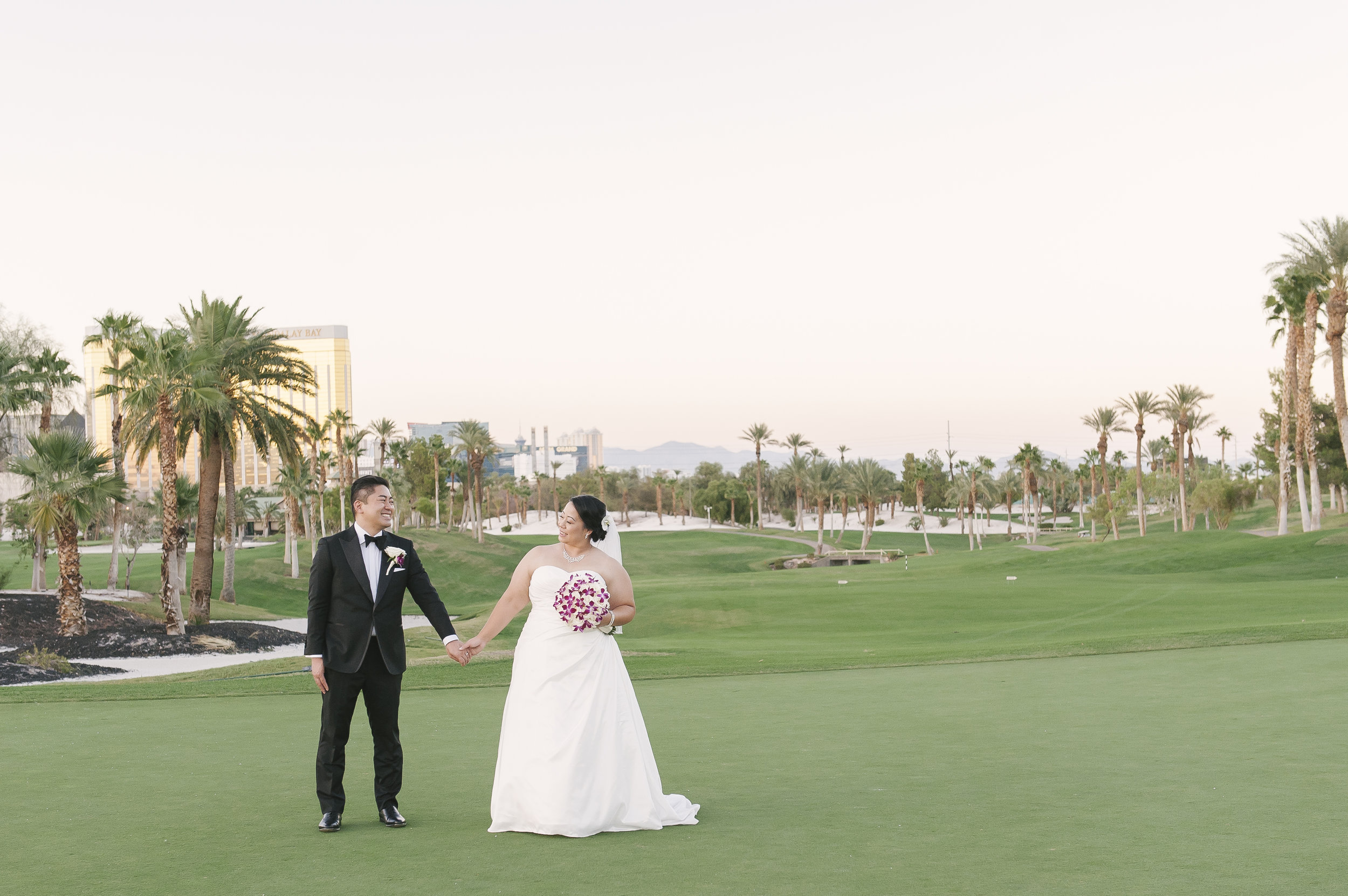 Cili_Golf_Club_Las_vegas_wedding_photography-01-2.jpg
