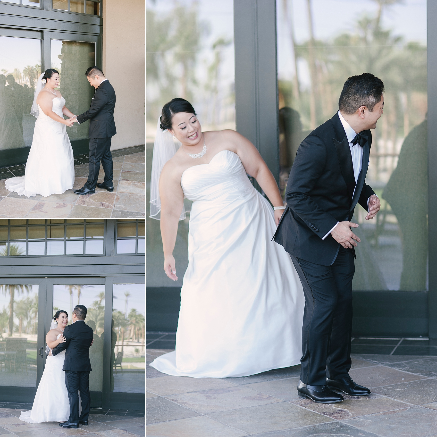 Cili_Golf_Club_Las_vegas_wedding_photography-12.jpg
