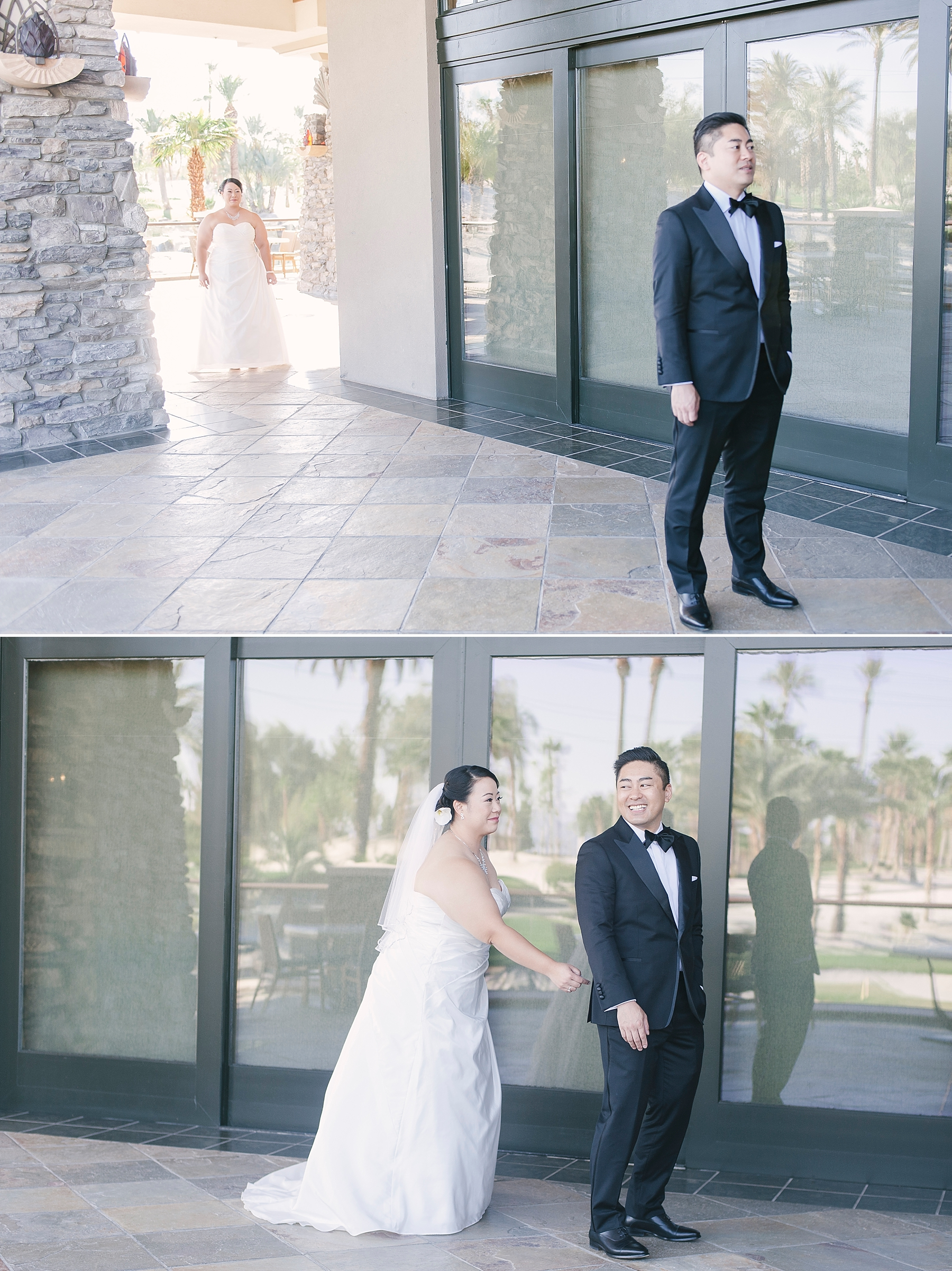 Cili_Golf_Club_Las_vegas_wedding_photography-10.jpg