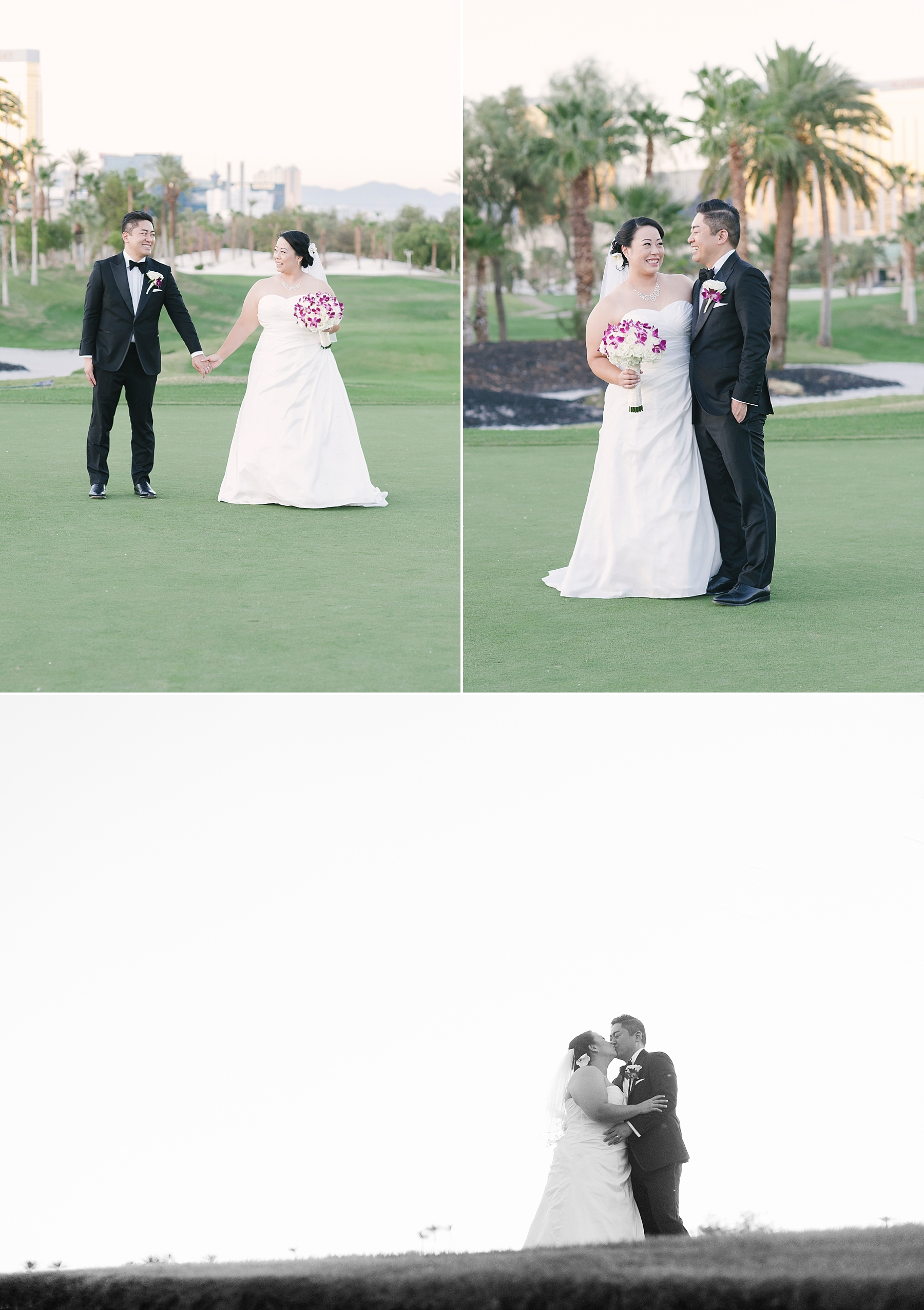 Cili_Golf_Club_Las_vegas_wedding_photography-26.jpg
