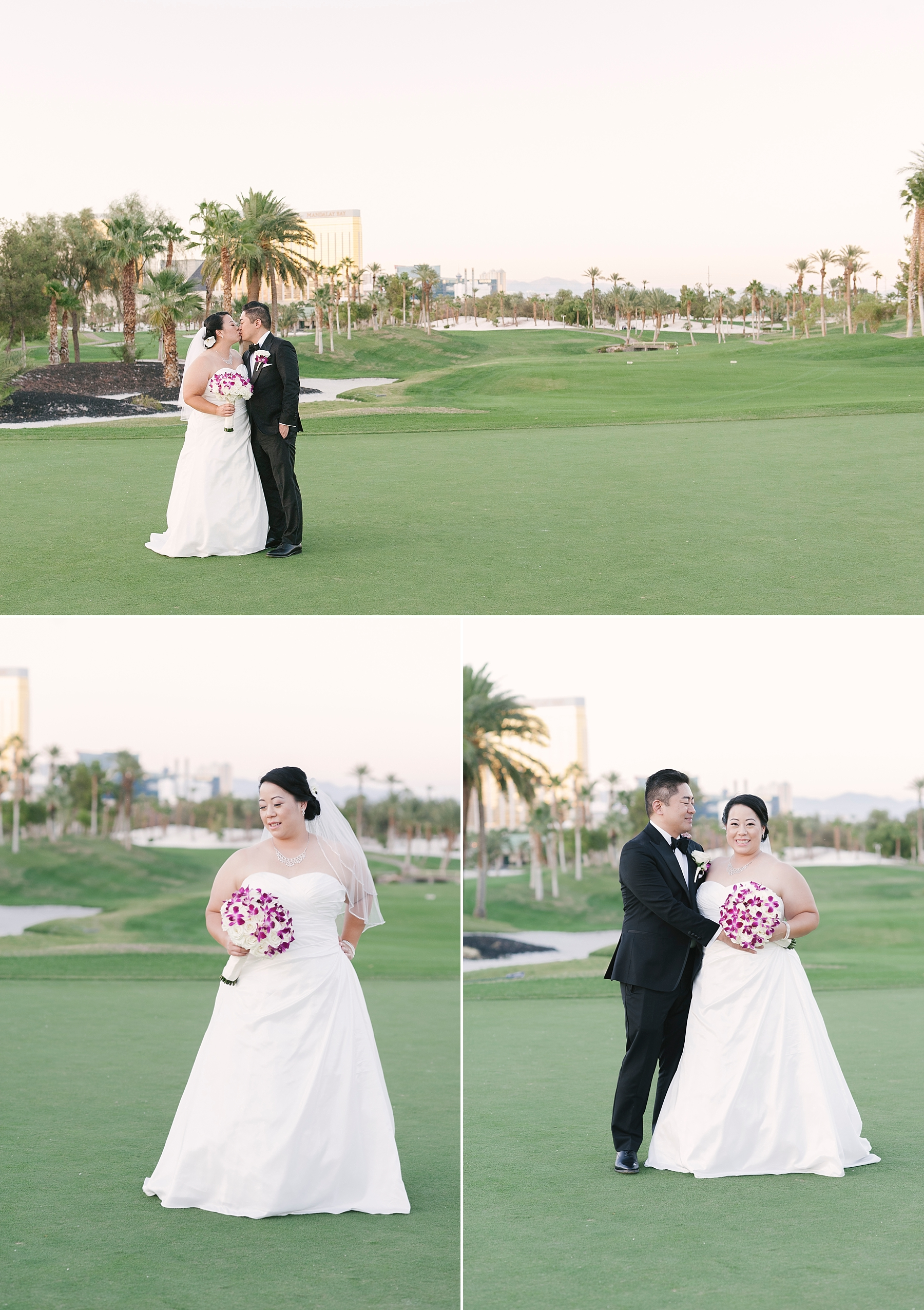 Cili_Golf_Club_Las_vegas_wedding_photography-27.jpg