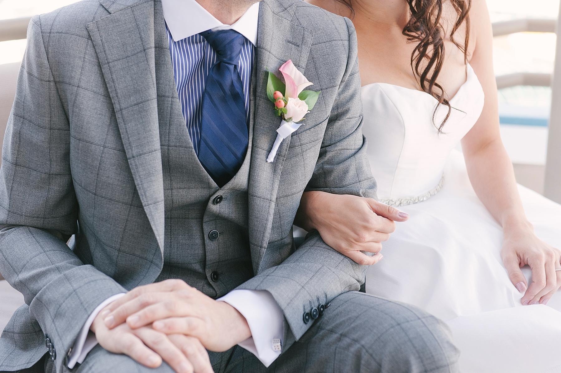 las_vegas_destination_wedding_photographer-21.jpg