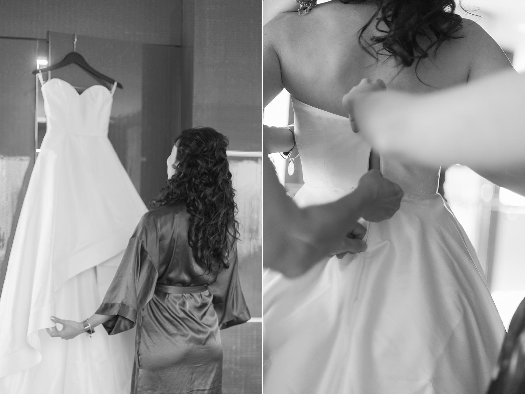 las_vegas_destination_wedding_photographer-03.jpg