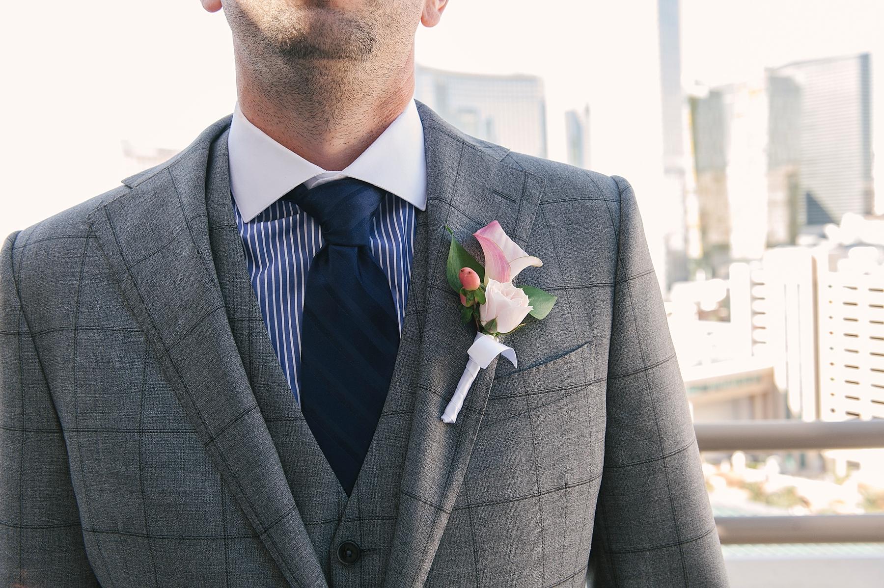 las_vegas_destination_wedding_photographer-10.jpg