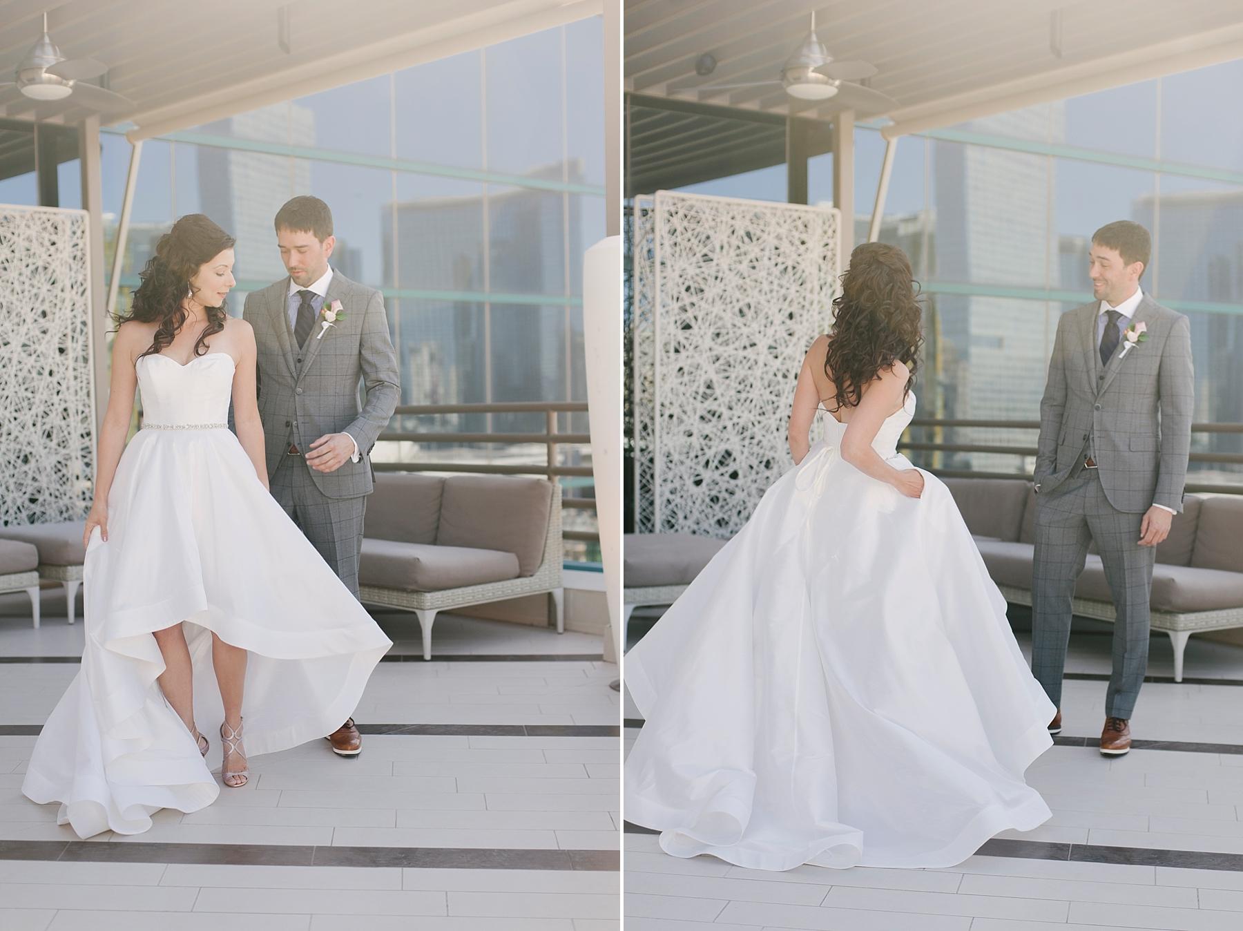 las_vegas_destination_wedding_photographer-16.jpg