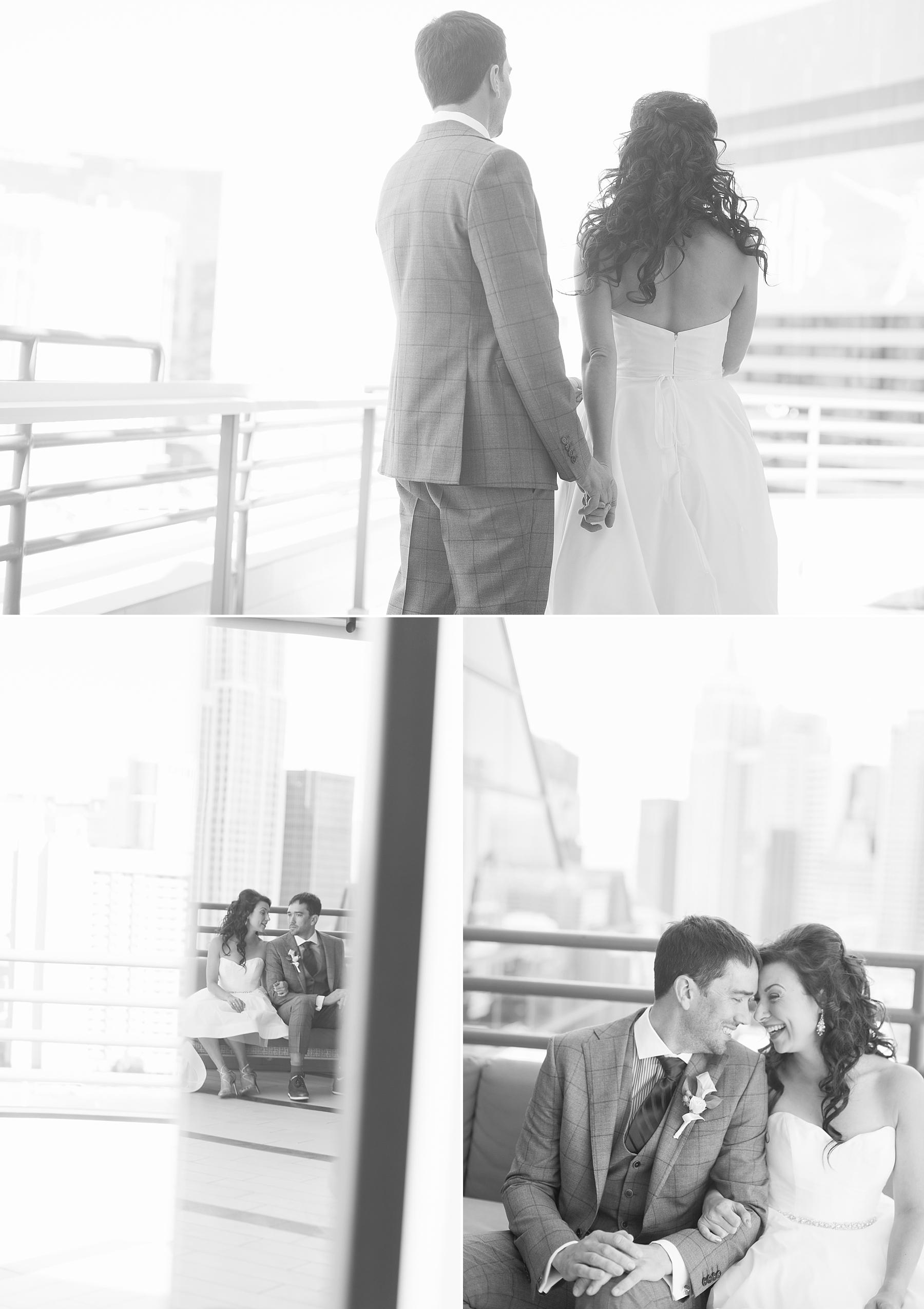 las_vegas_destination_wedding_photographer-18.jpg