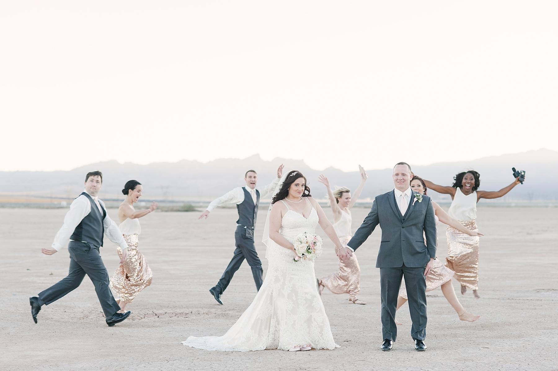 Las_Vegas_Destination_Wedding_photos-34.jpg