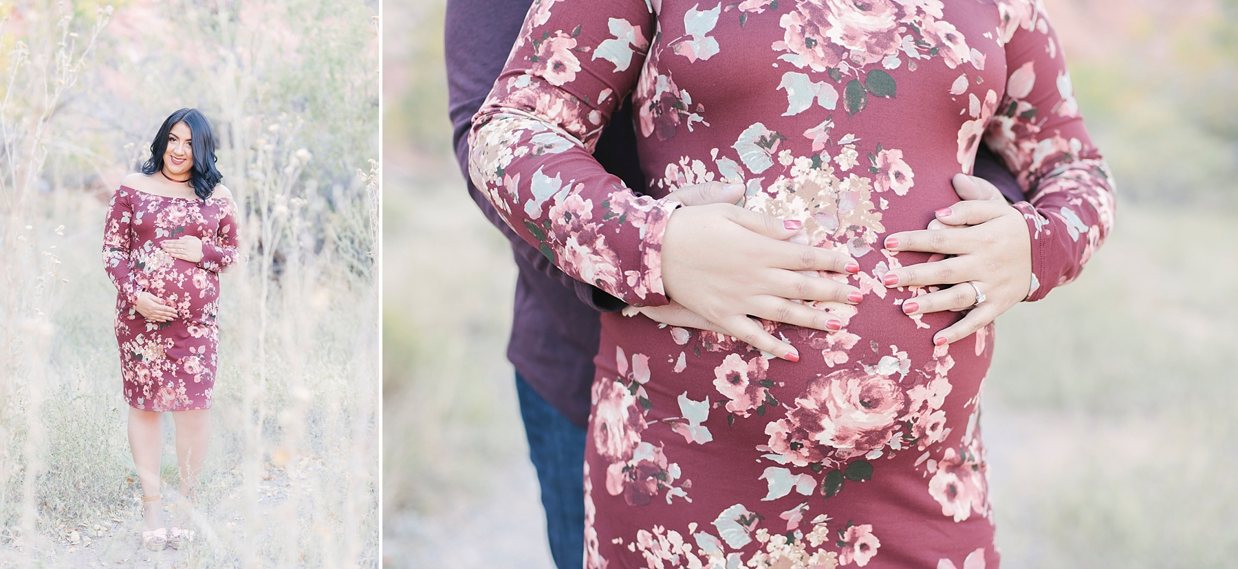 las_vegas_maternity_photography-4.jpg