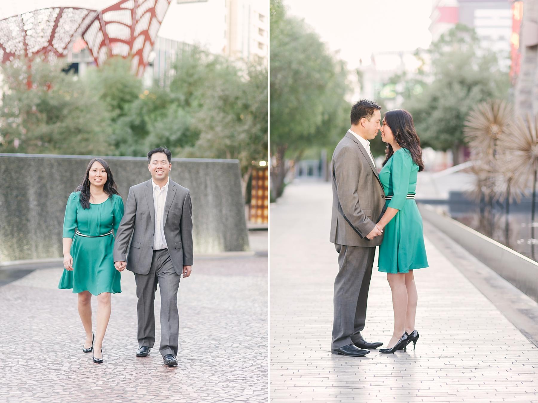 las-vegas-engagement-destination-photographers-04.jpg