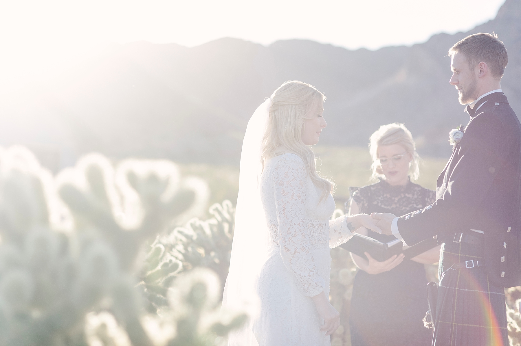 Las_Vegas_El_Dorado_Canyon_elopement_photography-2.jpg