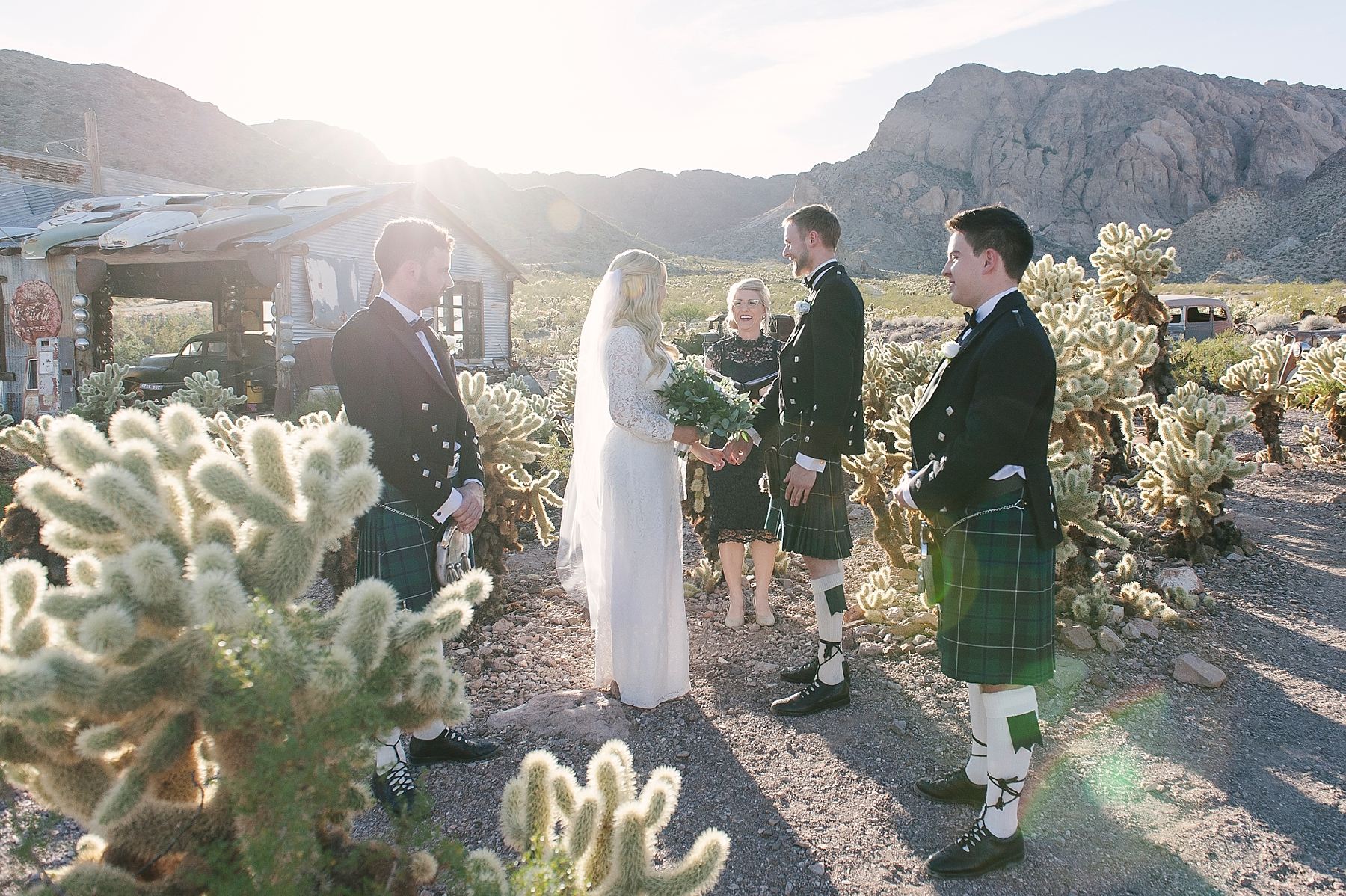 Las_Vegas_El_Dorado_Canyon_elopement_photography-1.jpg