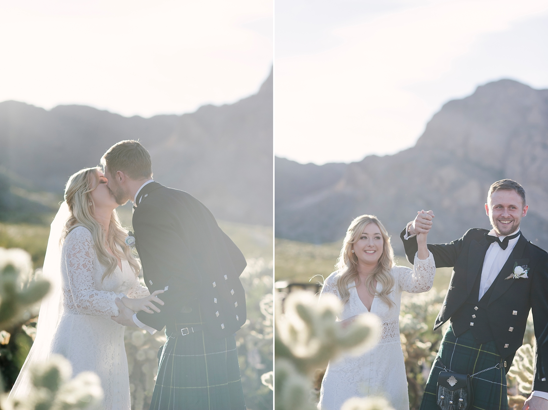 Las_Vegas_El_Dorado_Canyon_elopement_photography-3.jpg