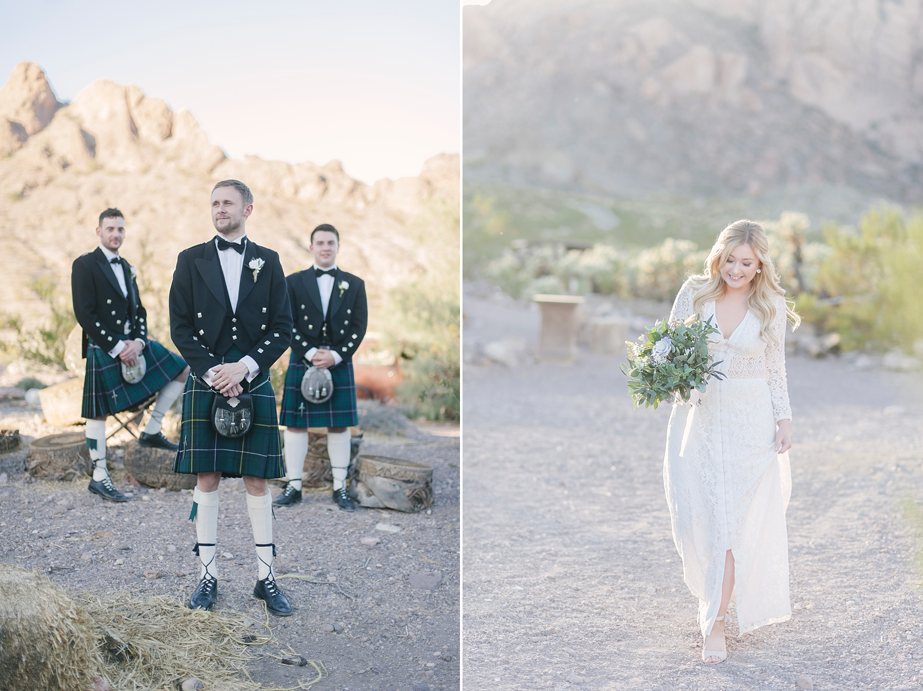 Las_Vegas_El_Dorado_Canyon_elopement_photography-5.jpg