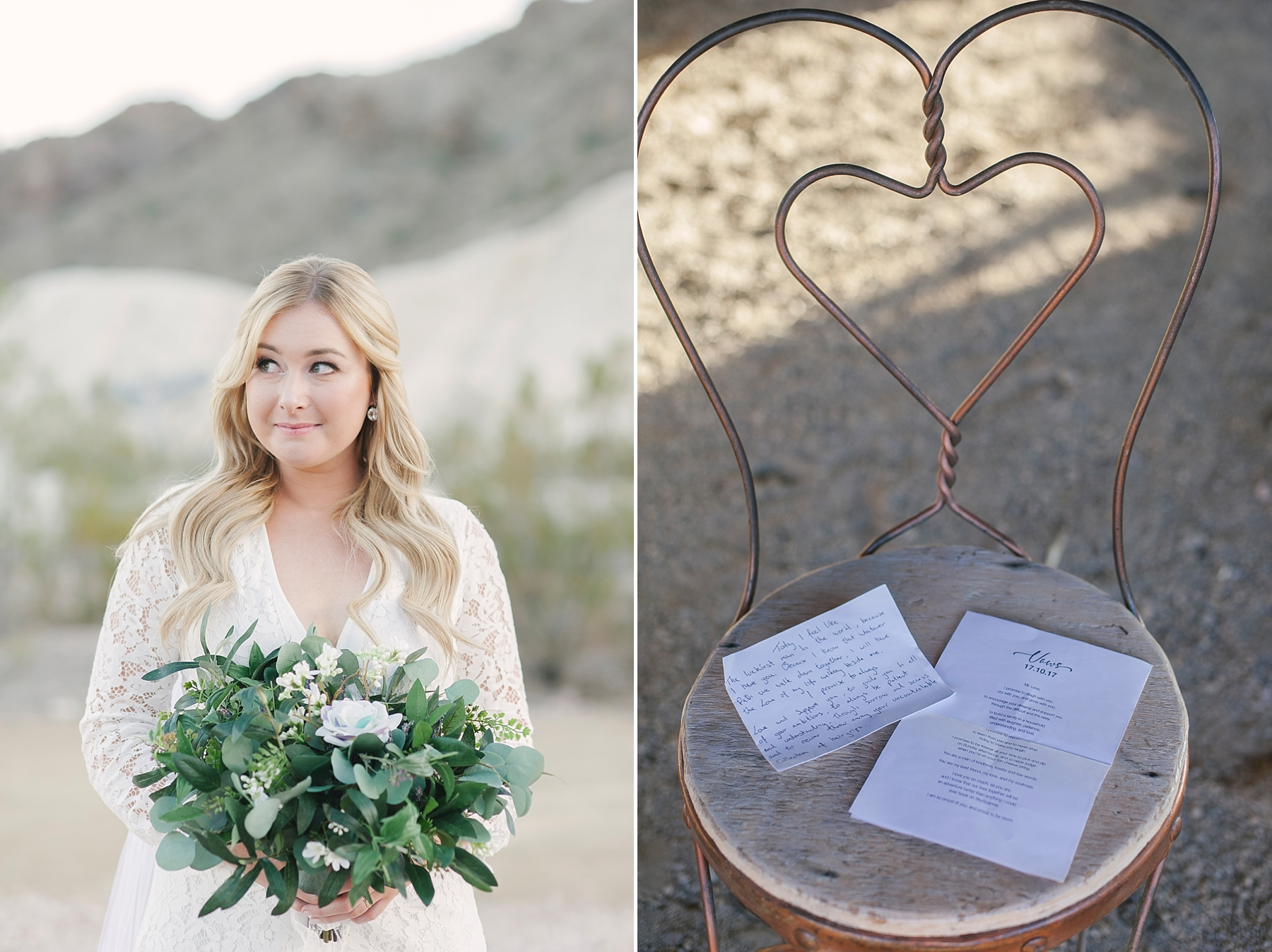 Las_Vegas_El_Dorado_Canyon_elopement_photography-12.jpg