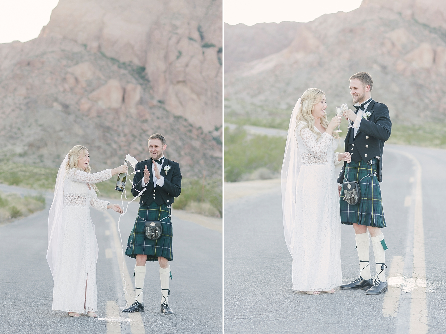 Las_Vegas_El_Dorado_Canyon_elopement_photography-8.jpg