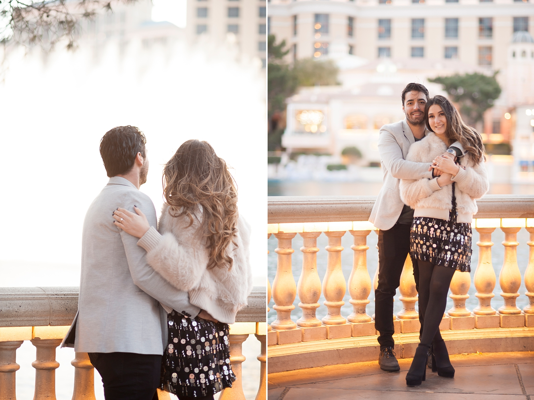 las-vegas-proposal-photographer--17.jpg