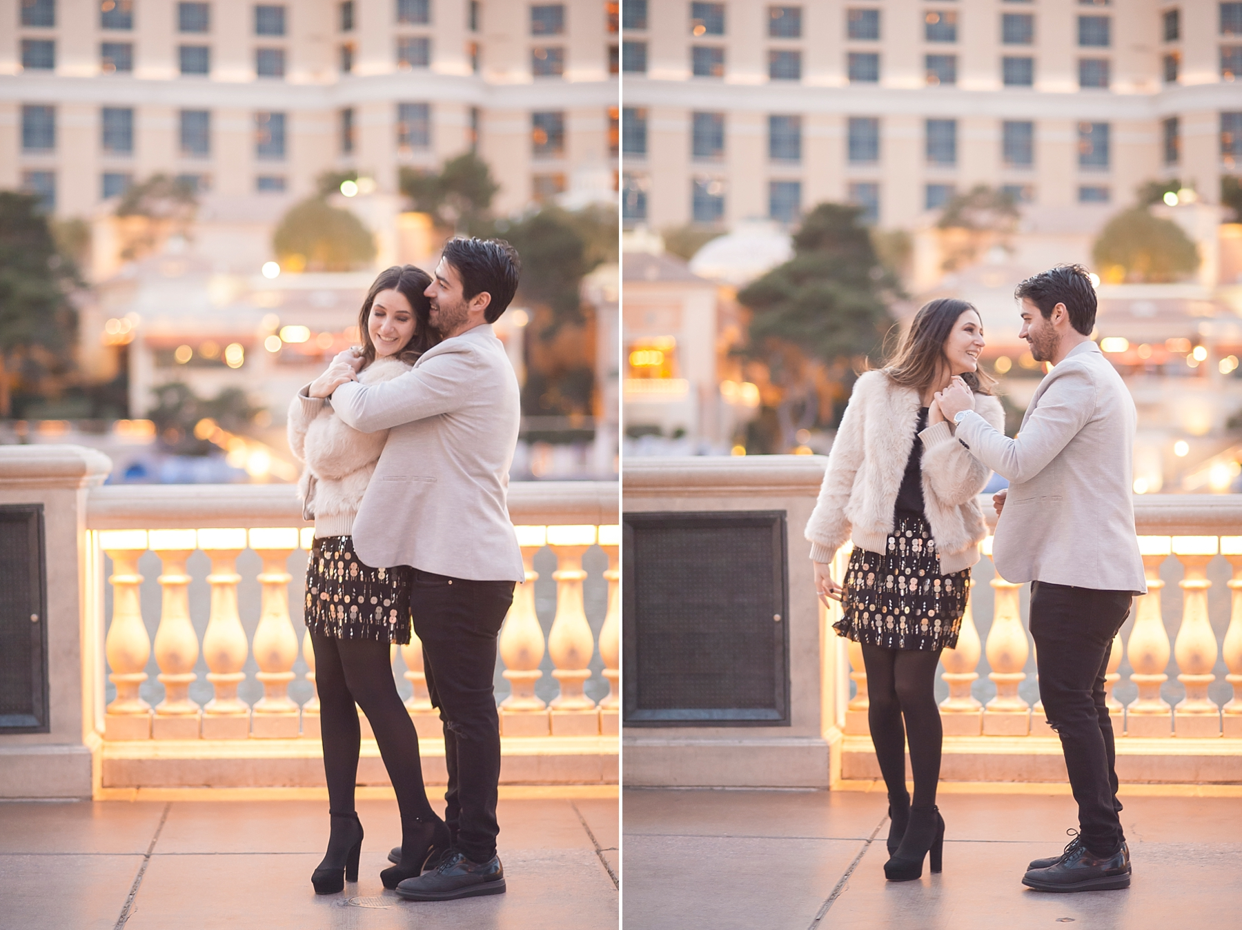 las-vegas-proposal-photographer--22.jpg