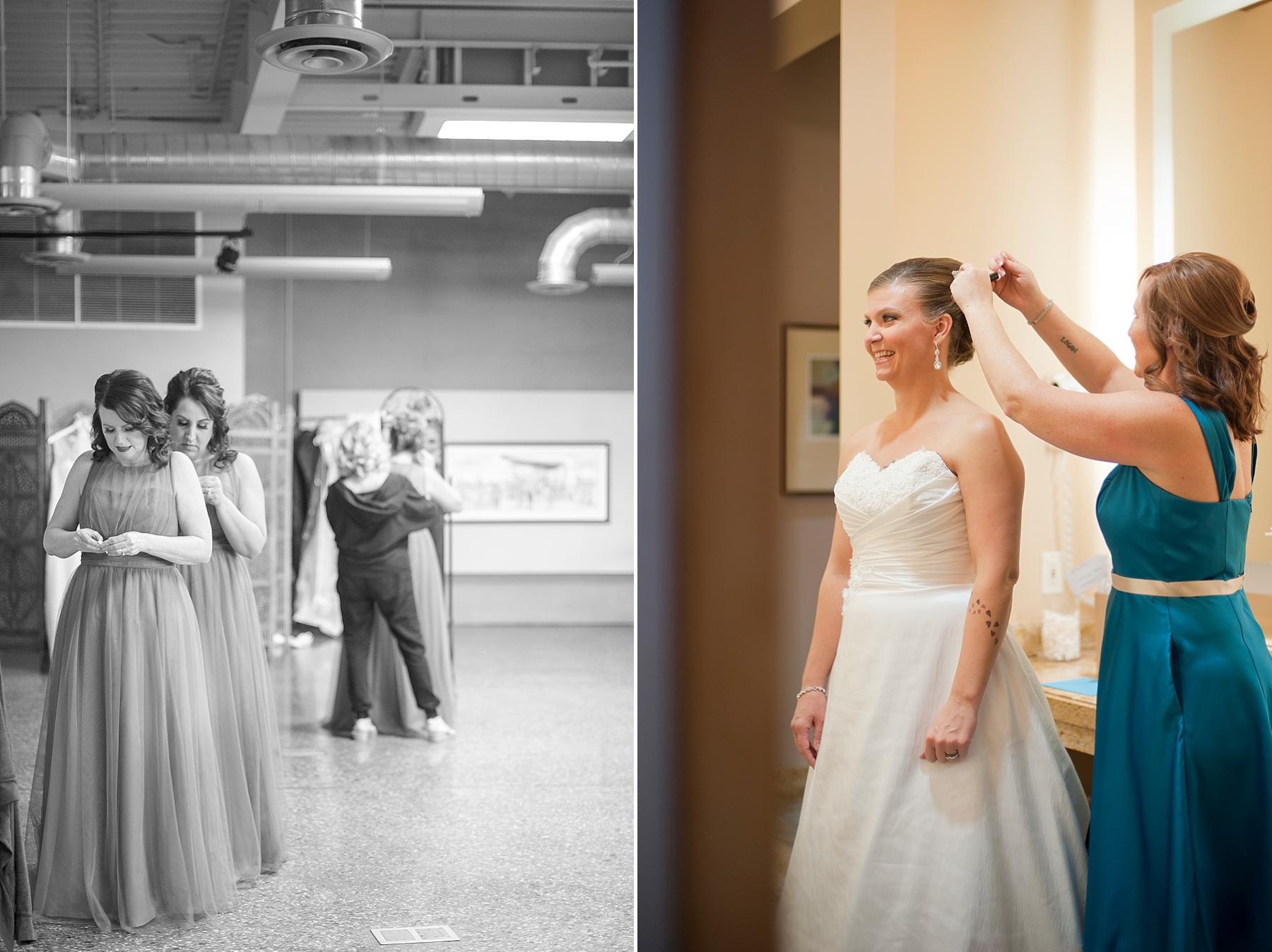 springs_preserve_las_vegas_wedding_photos-06.jpg