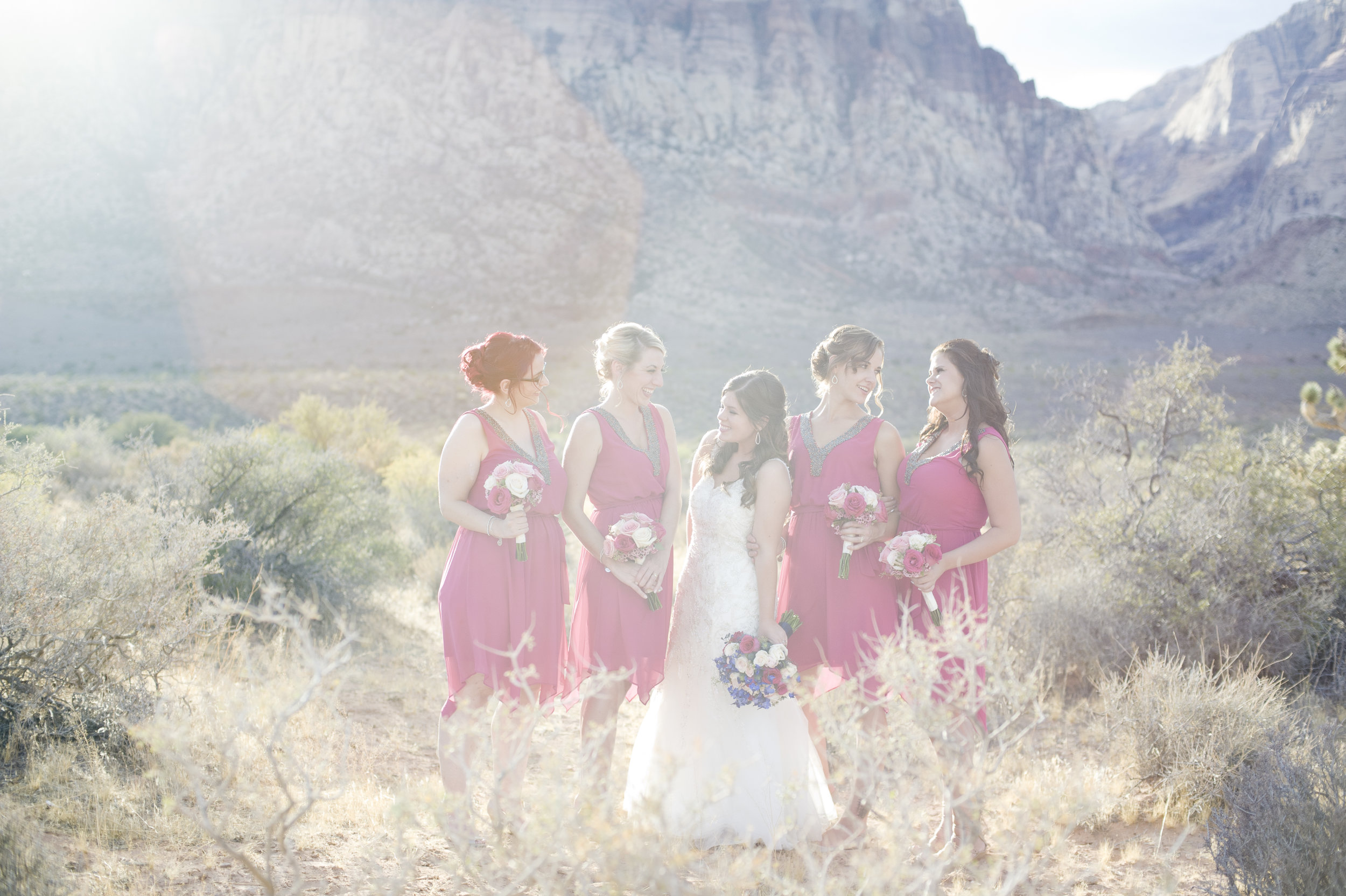 cili-bali-hai-golf-club-las-vegas-wedding-51.jpg