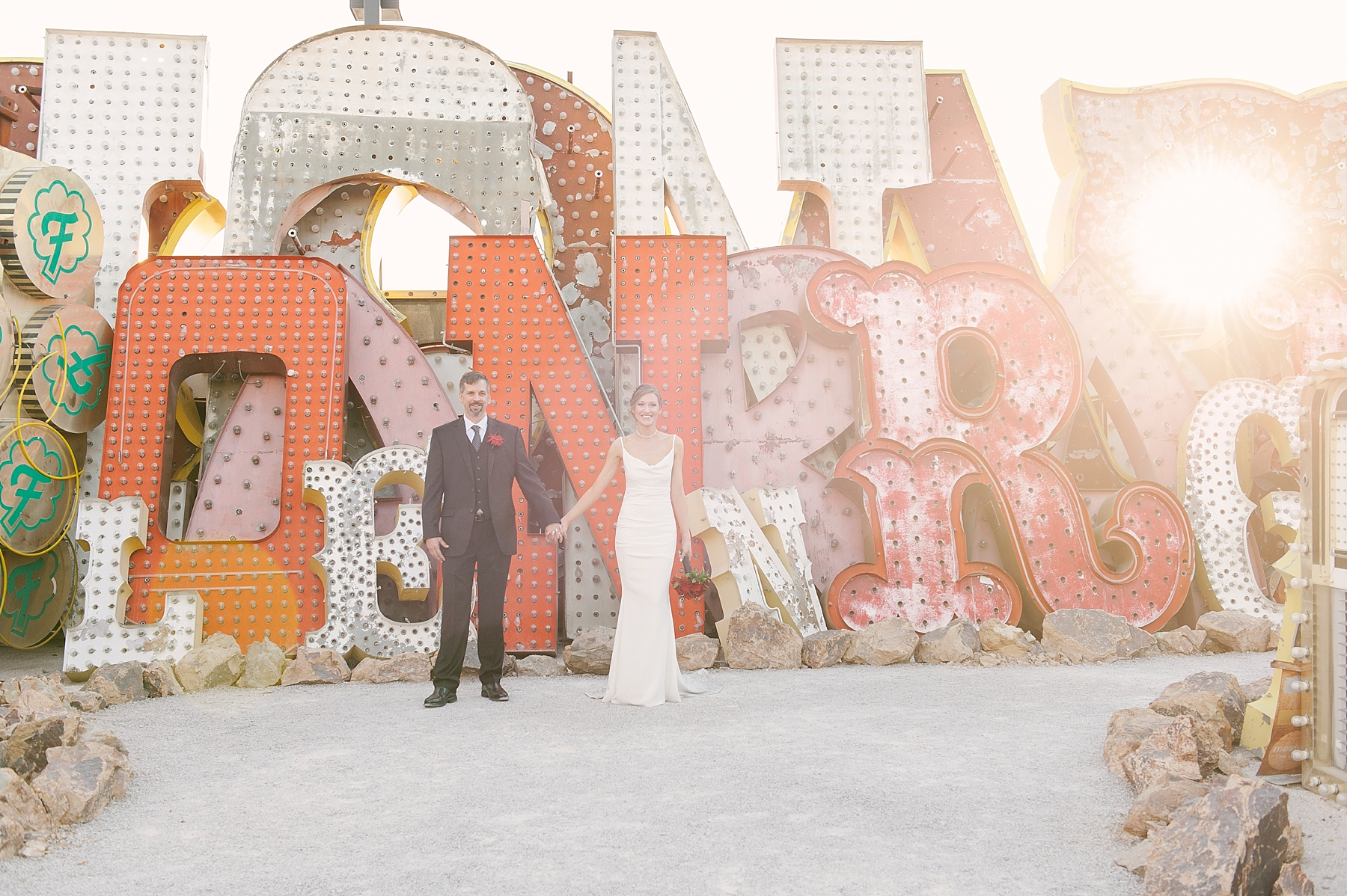 neon_museum_las_vegas_destination_elopement_wedding-14.jpg