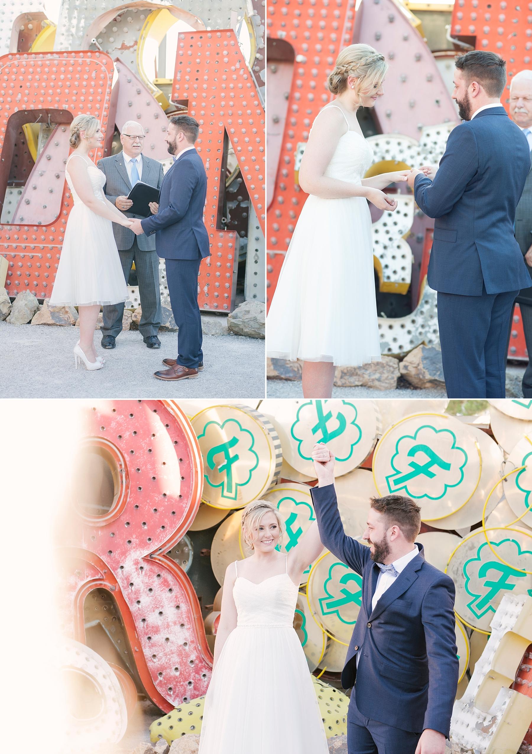 Las_Vegas_Neon_Museum_Wedding_desert_elopement-3.jpg