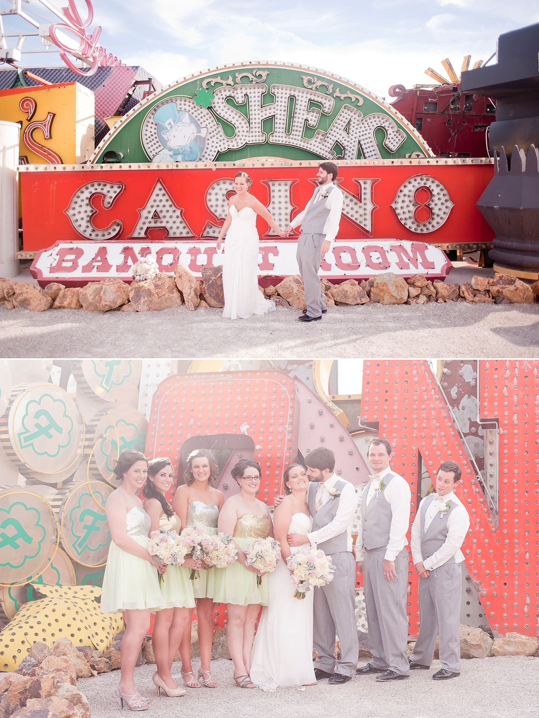 Neon_Boneyard_Museum_Downtown_Las_Vegas_Modern_Wedding_Photography-25.jpg
