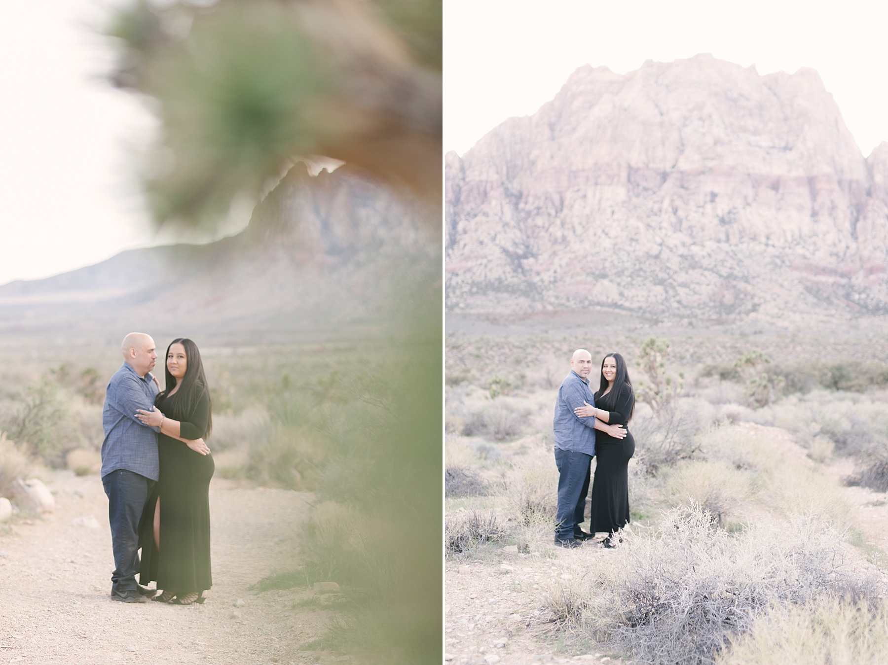 las_vegas_anniversary_red_rock_Canyon_photo_session-5.jpg