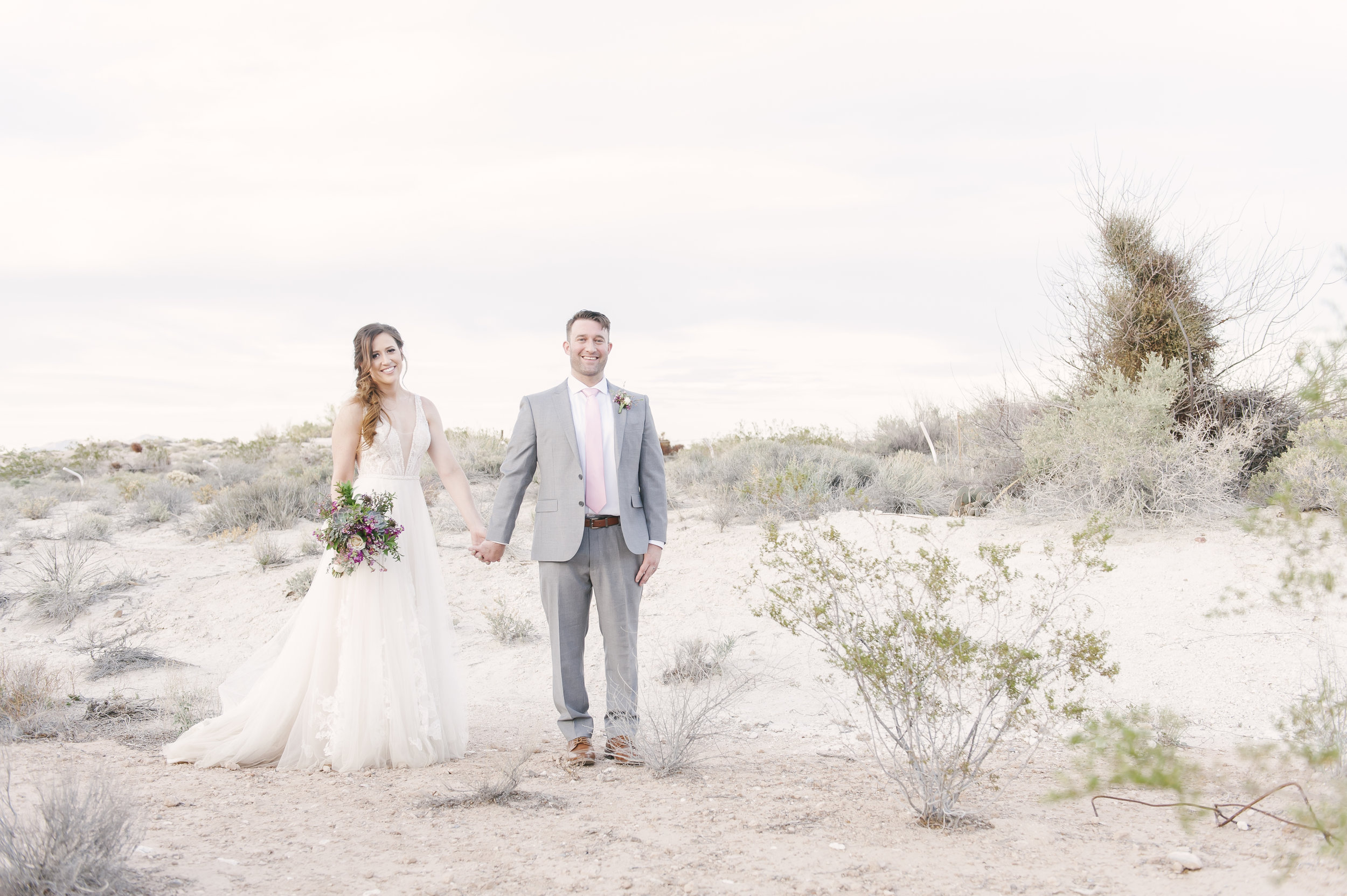 springs-preserve-wedding-las-vegas-destination-photography-the-emerics-01-4.jpg