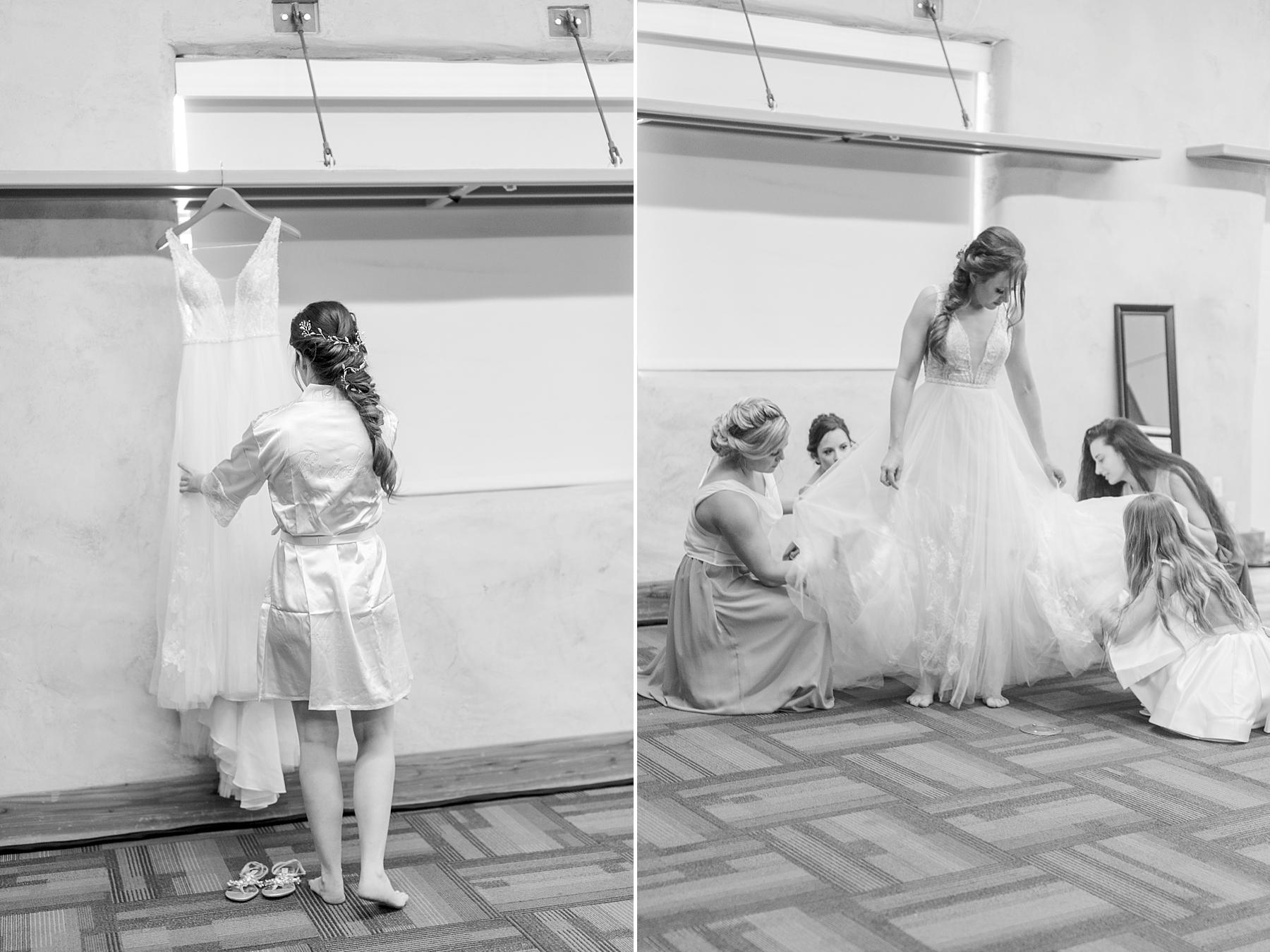 springs-preserve-wedding-las-vegas-destination-photography-the-emerics-06.jpg