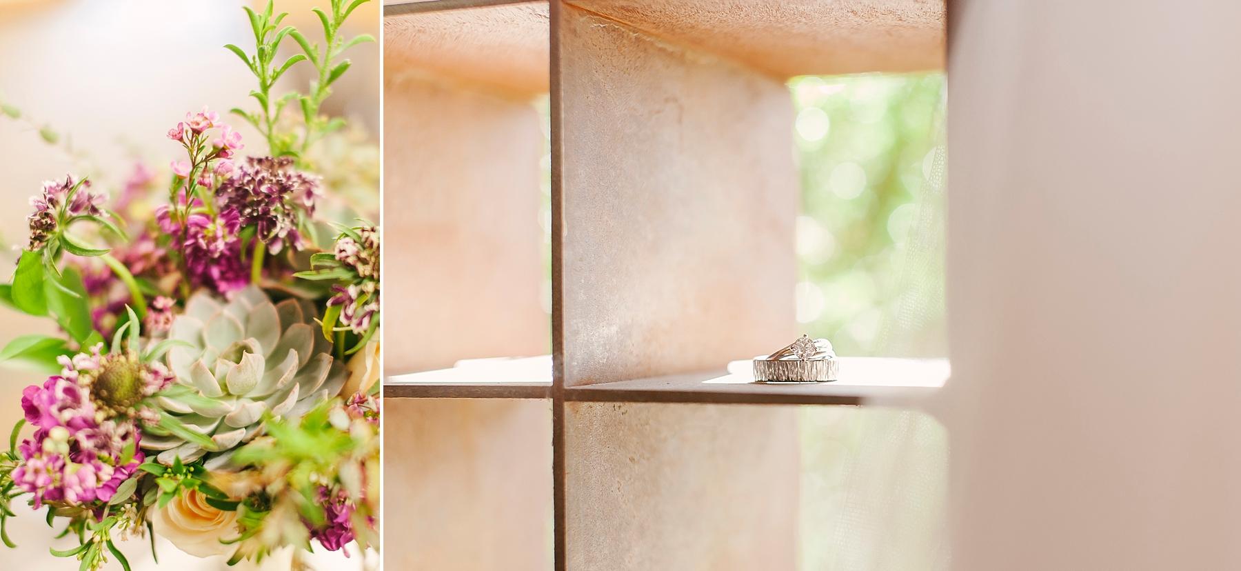 springs-preserve-wedding-las-vegas-destination-photography-the-emerics-04.jpg