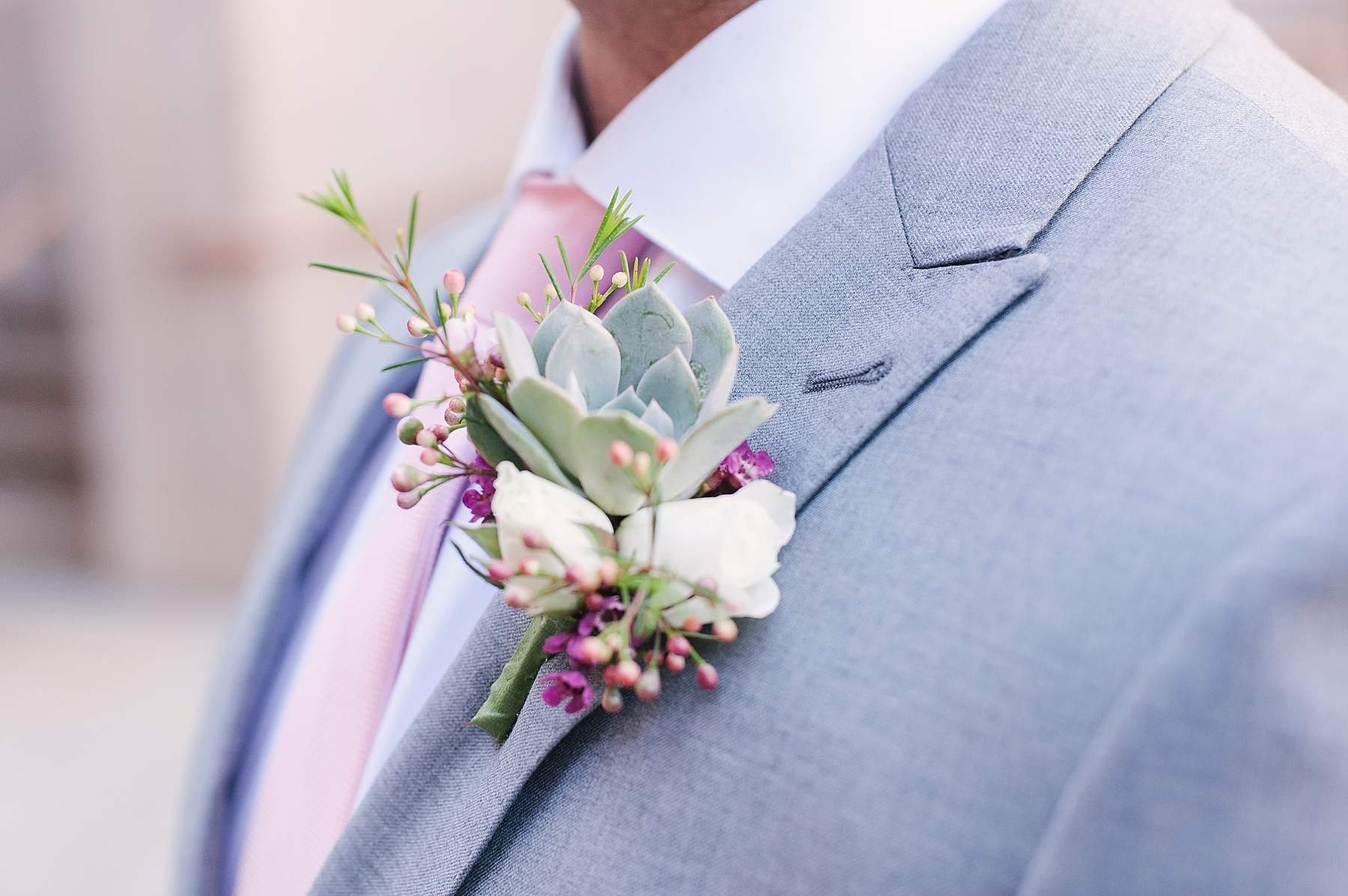 springs-preserve-wedding-las-vegas-destination-photography-the-emerics-10.jpg