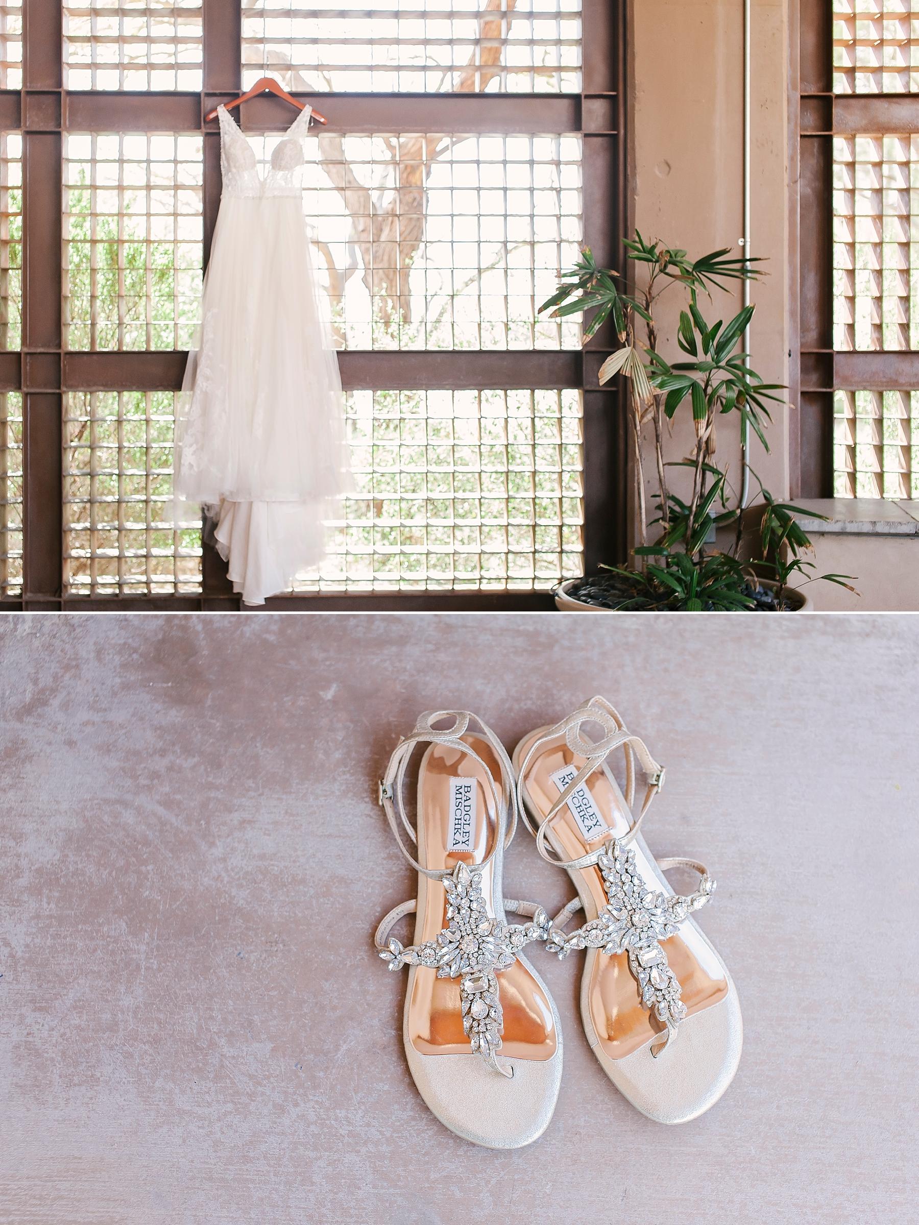 springs-preserve-wedding-las-vegas-destination-photography-the-emerics-01.jpg