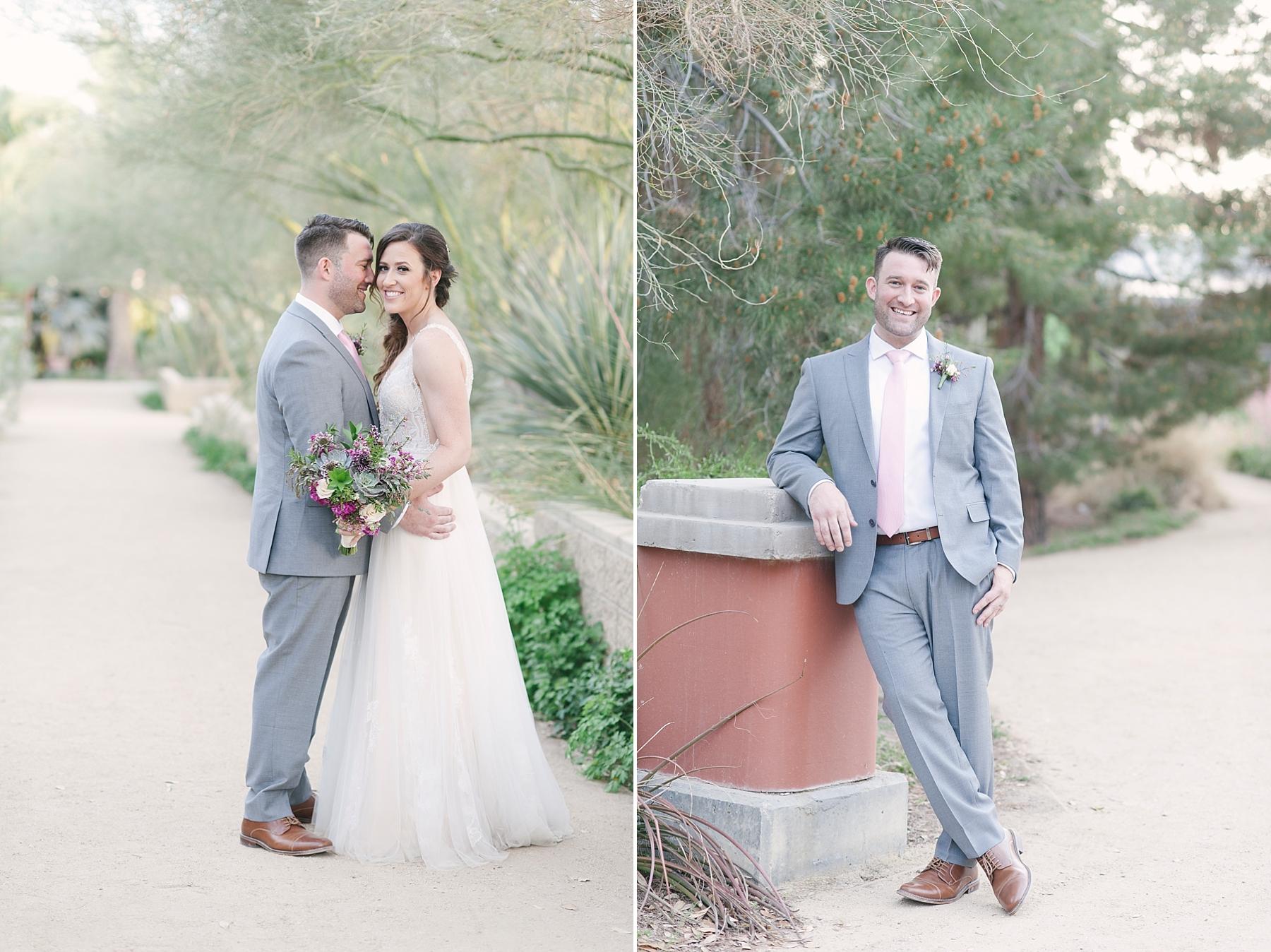 springs-preserve-wedding-las-vegas-destination-photography-the-emerics-42.jpg