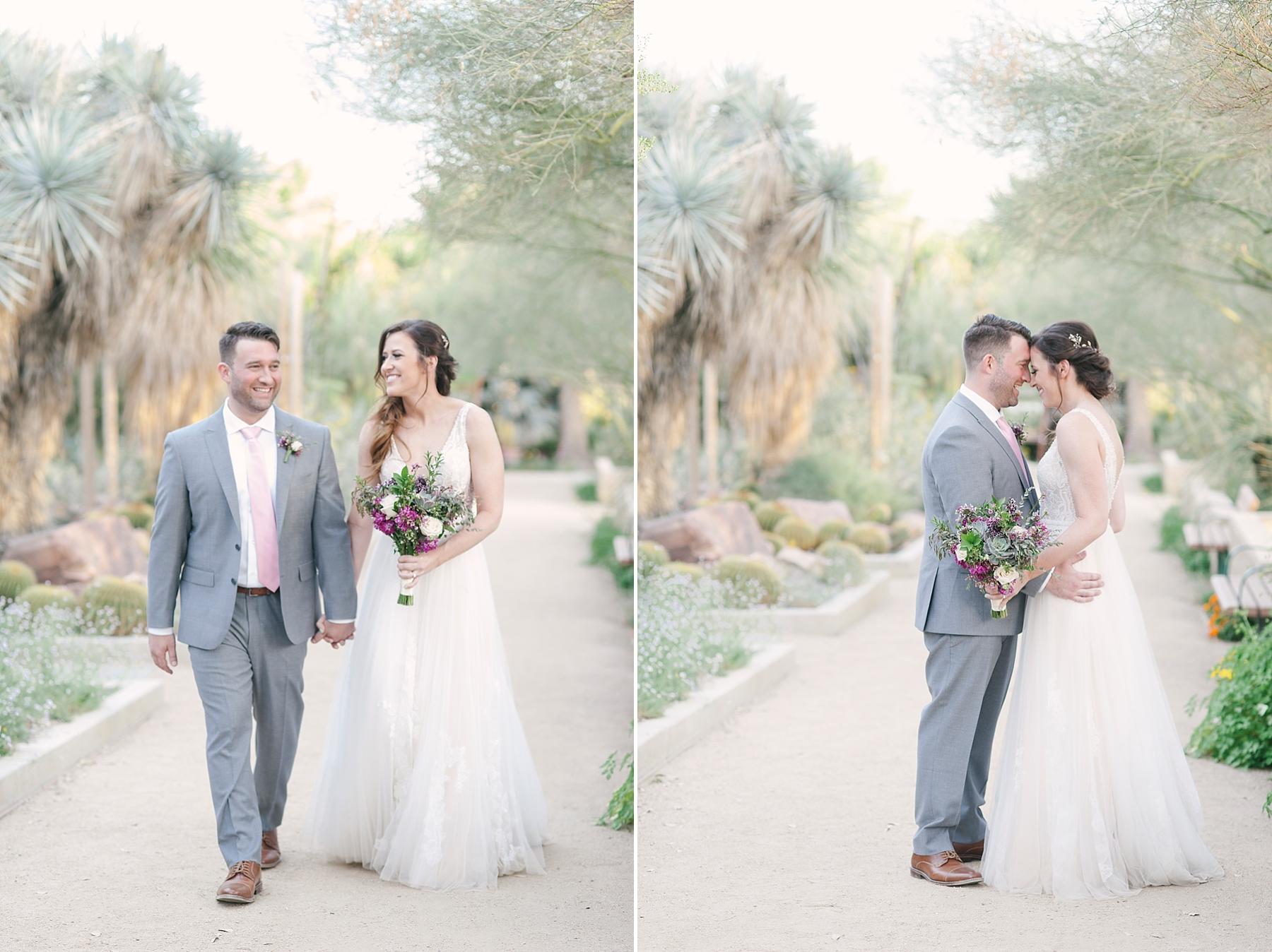 springs-preserve-wedding-las-vegas-destination-photography-the-emerics-40.jpg